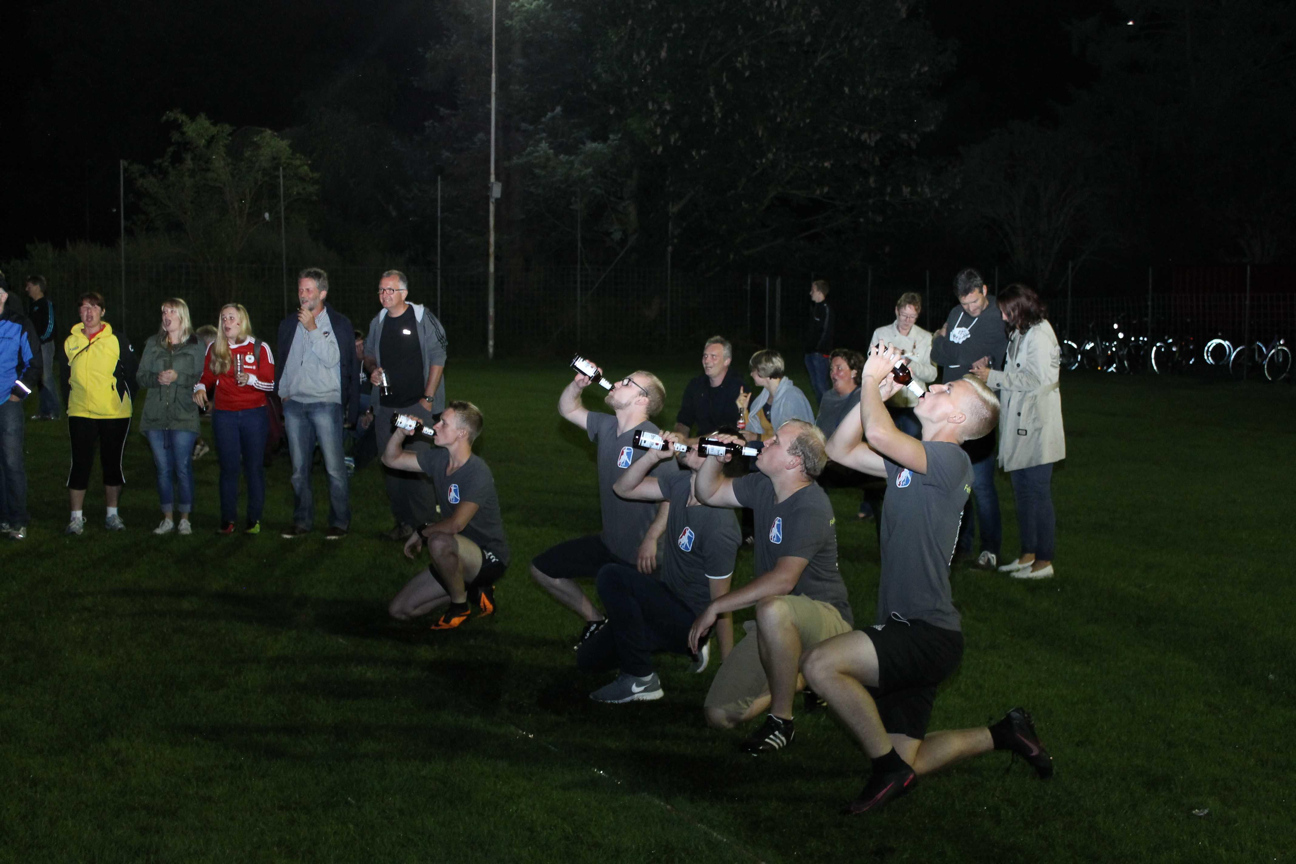 2016-08-05 Sportwoche - zweiter Freitag - Flunkyball (126)