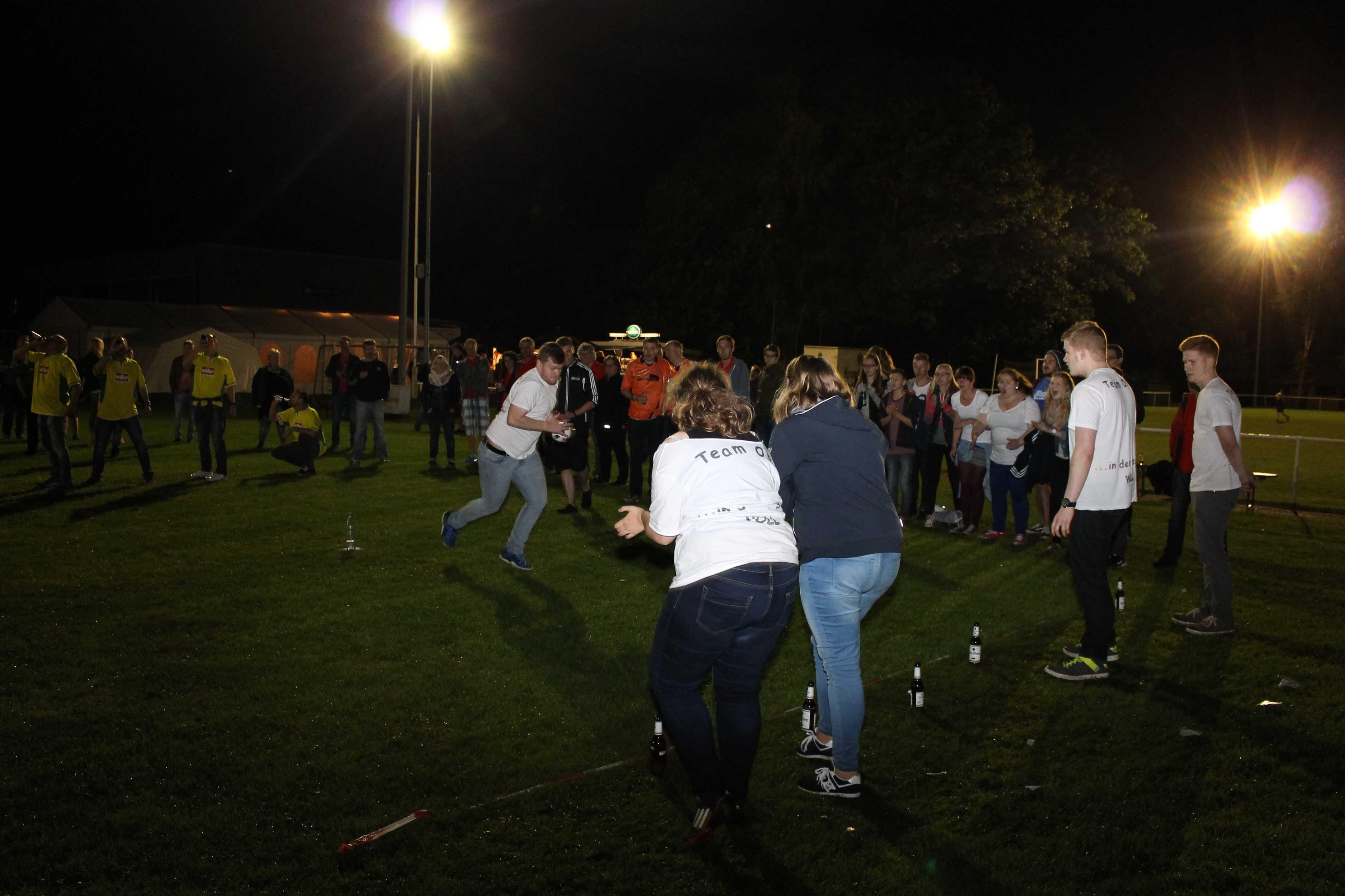2016-08-05 Sportwoche - zweiter Freitag - Flunkyball (129)