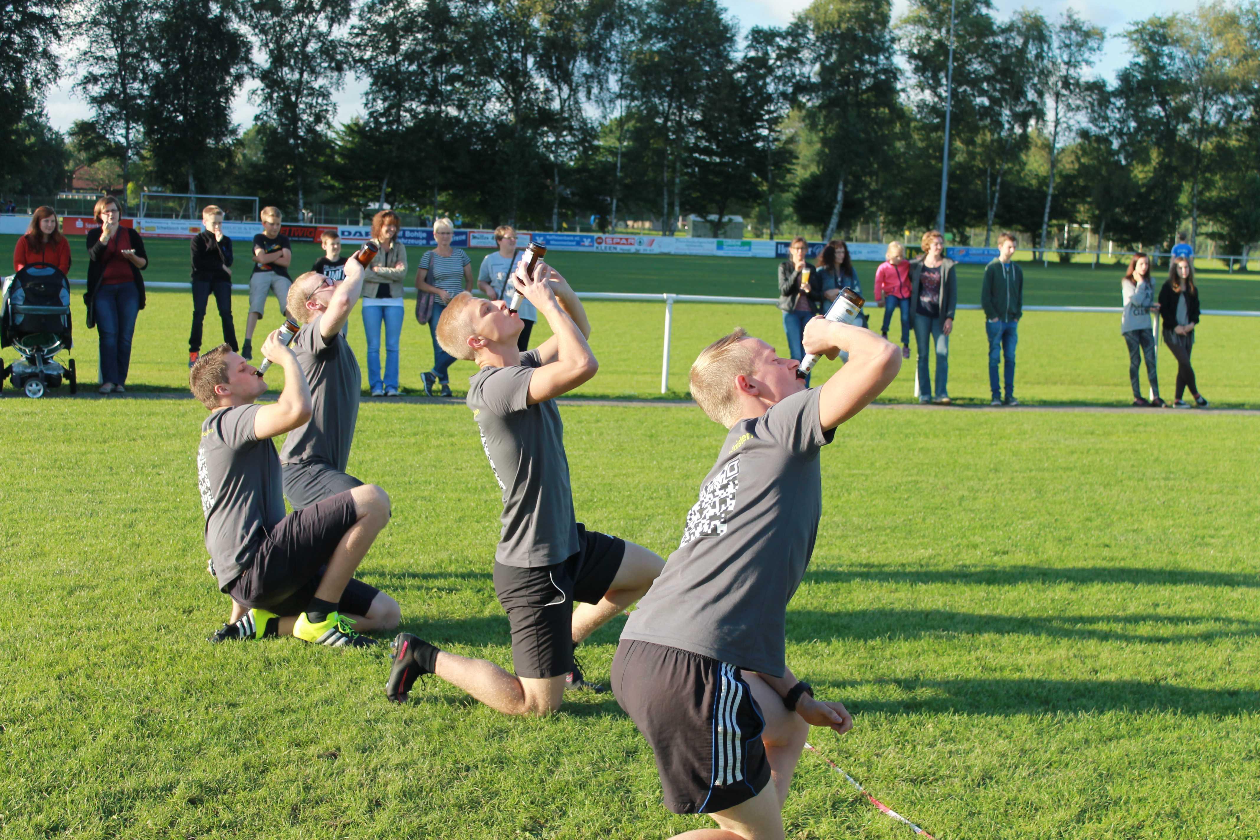 2016-08-05 Sportwoche - zweiter Freitag - Flunkyball (13)