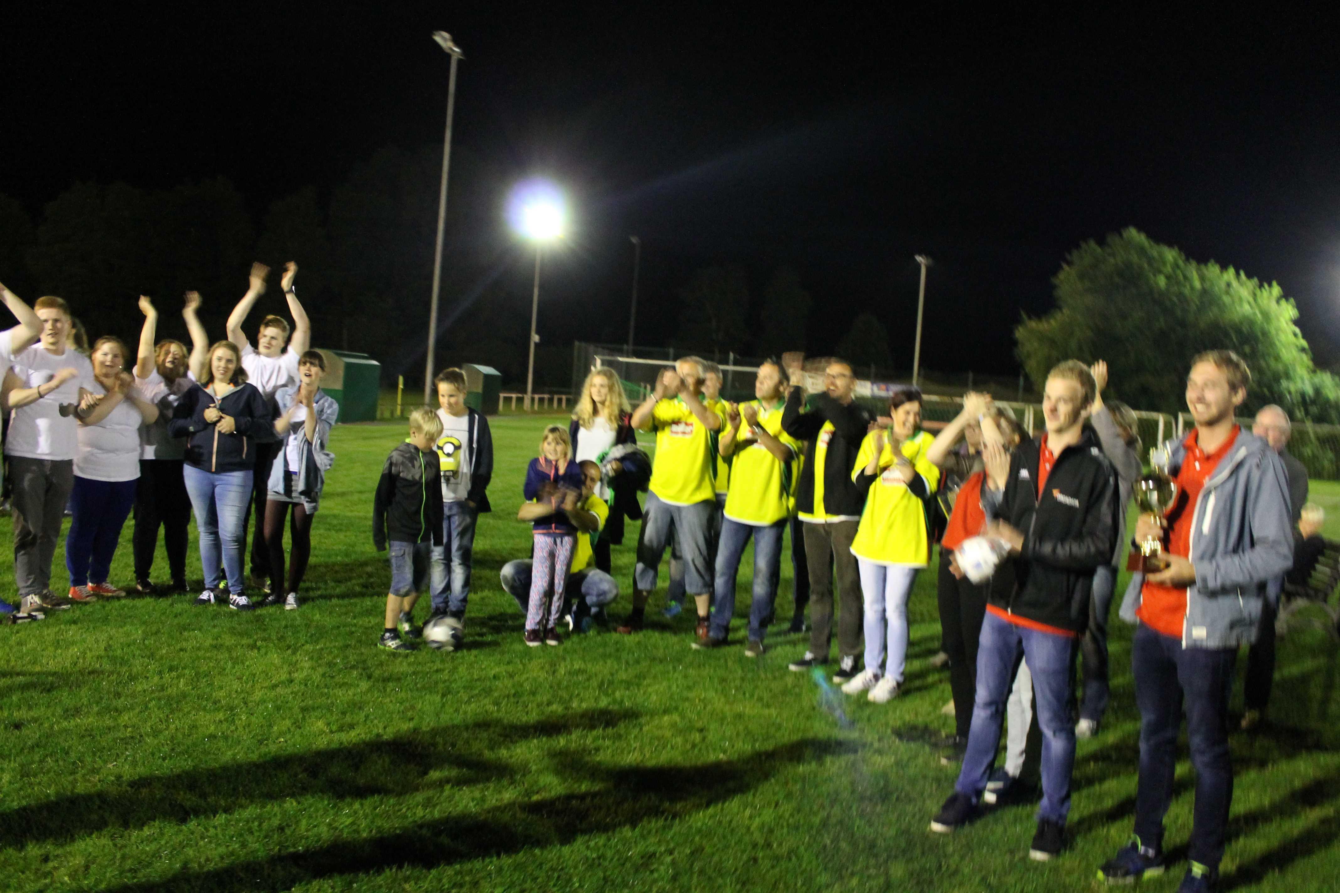 2016-08-05 Sportwoche - zweiter Freitag - Flunkyball (132)