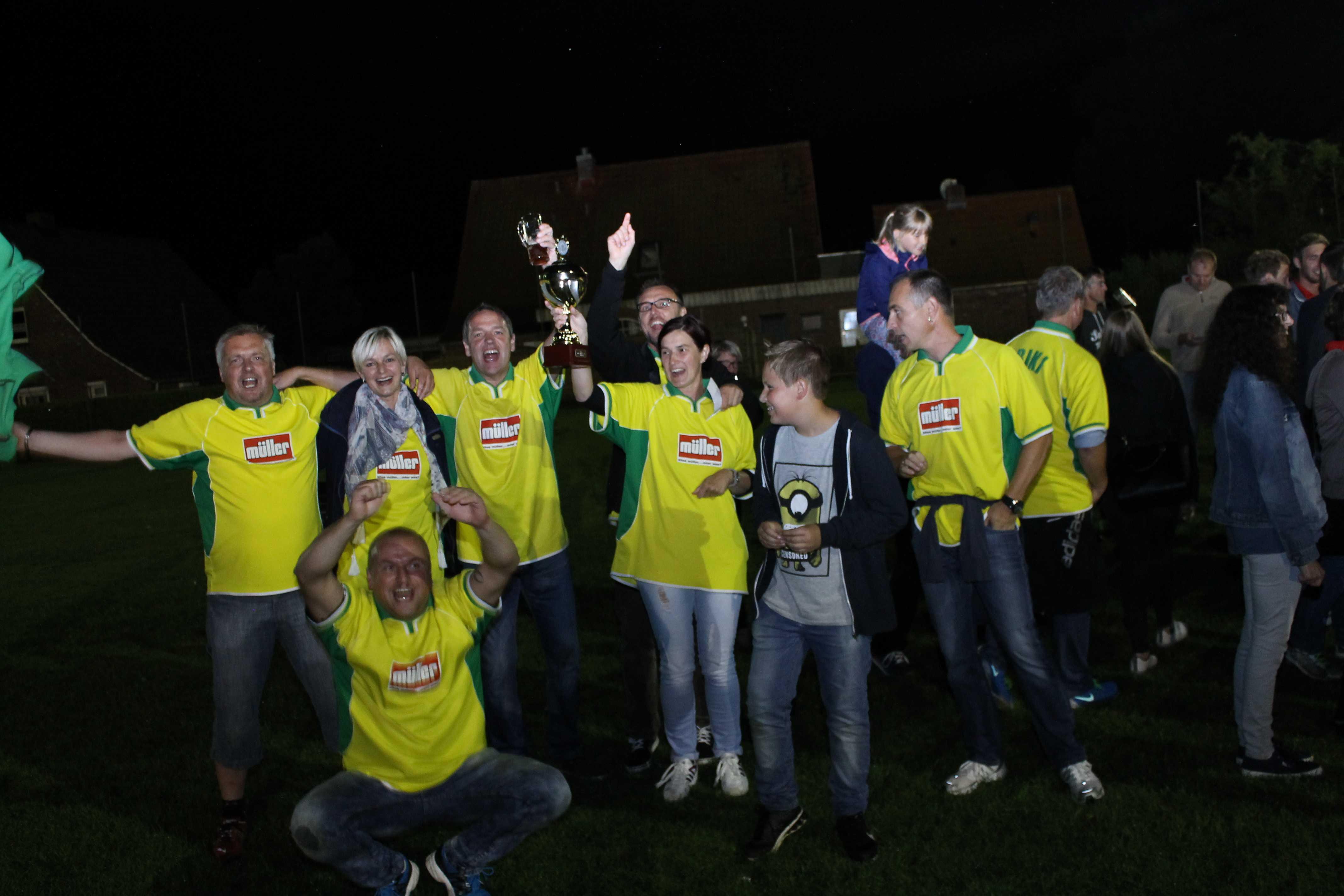 2016-08-05 Sportwoche - zweiter Freitag - Flunkyball (138)