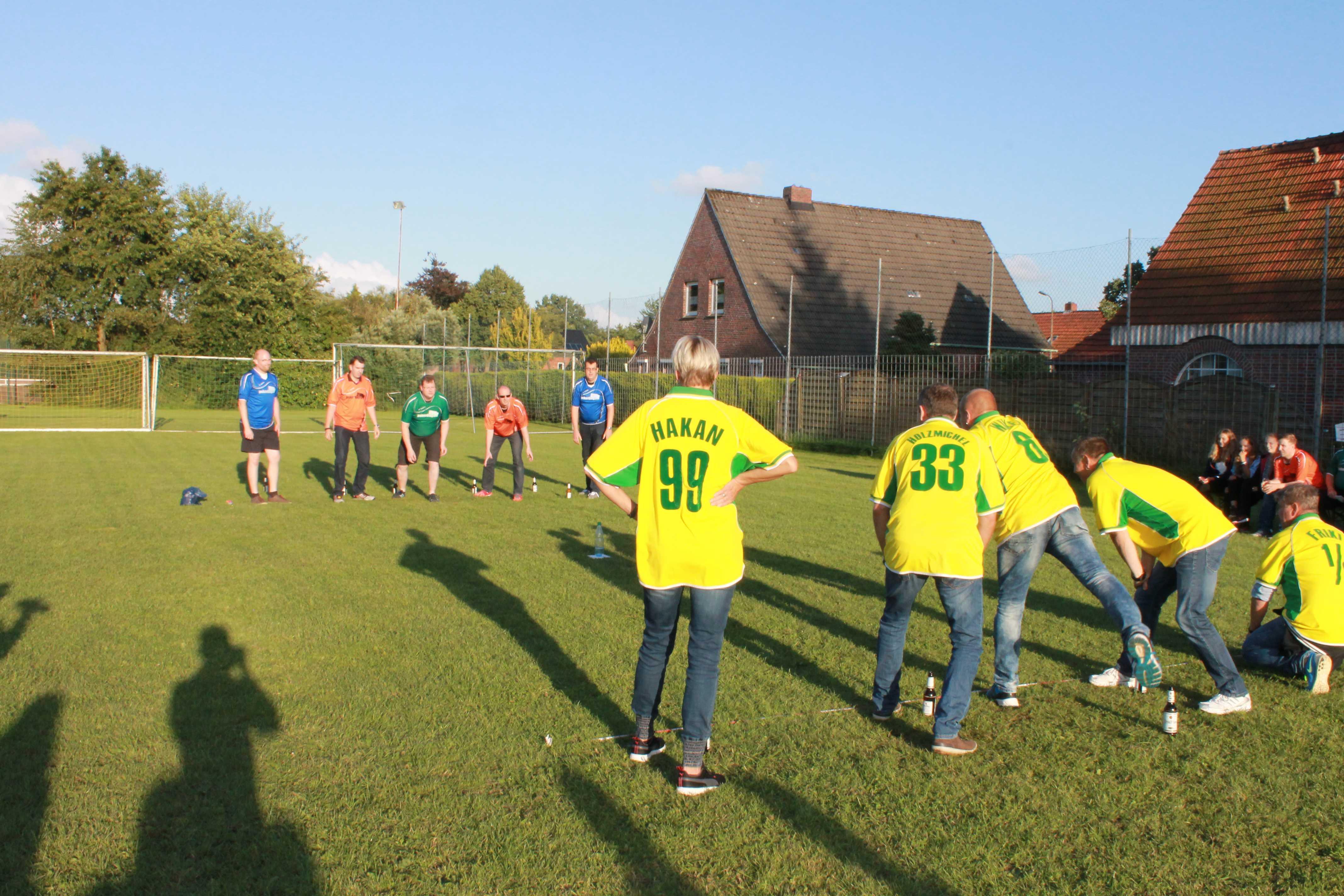 2016-08-05 Sportwoche - zweiter Freitag - Flunkyball (26)