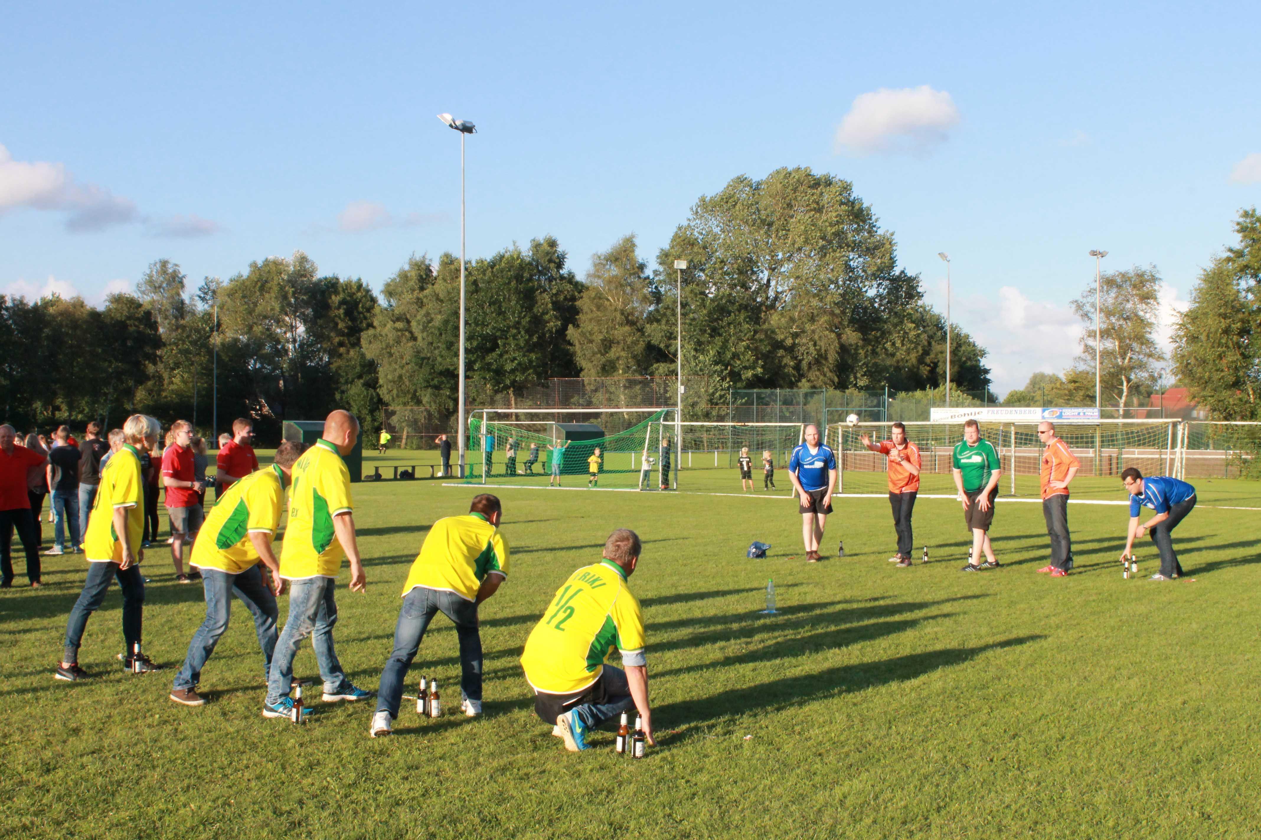 2016-08-05 Sportwoche - zweiter Freitag - Flunkyball (34)
