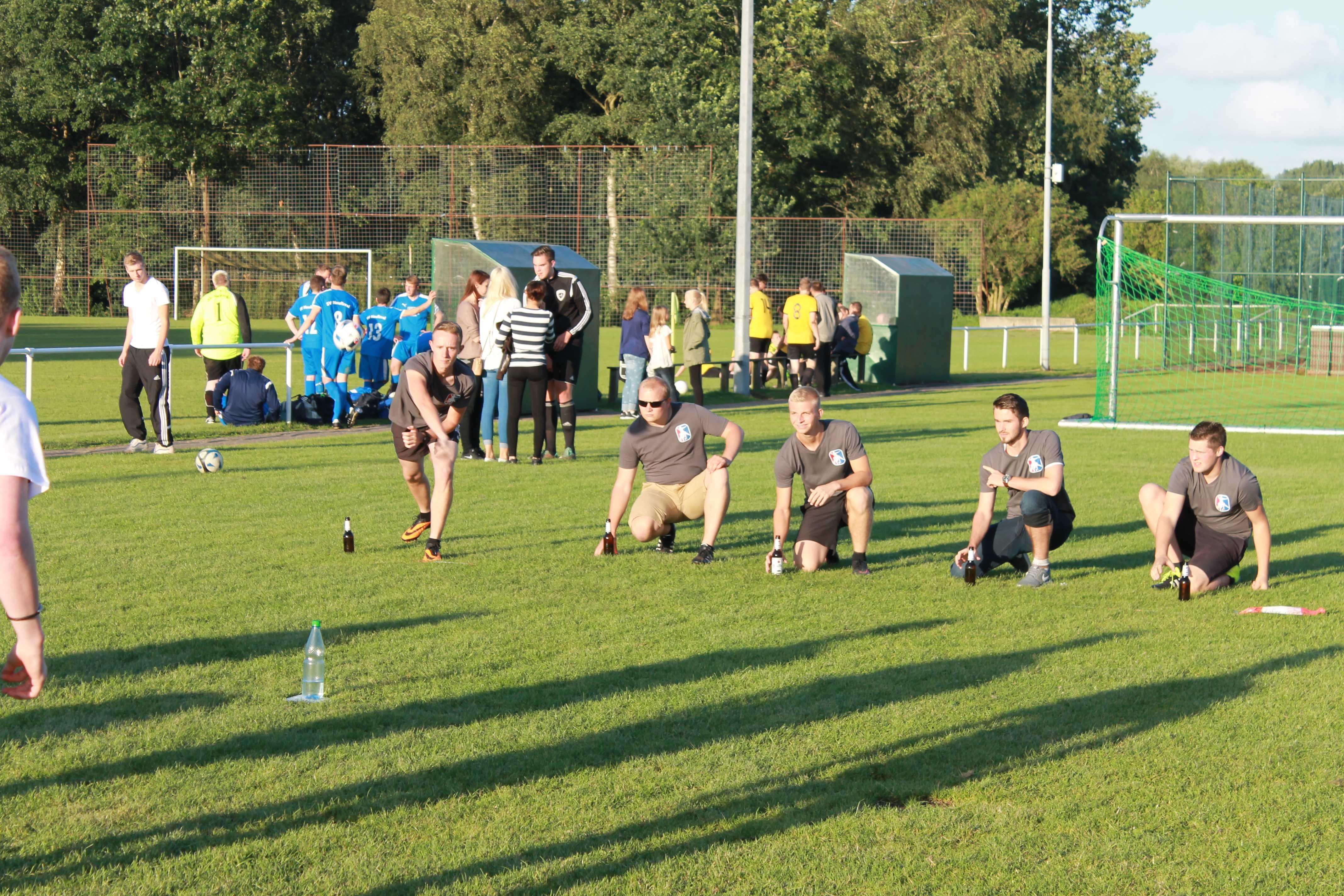 2016-08-05 Sportwoche - zweiter Freitag - Flunkyball (46)