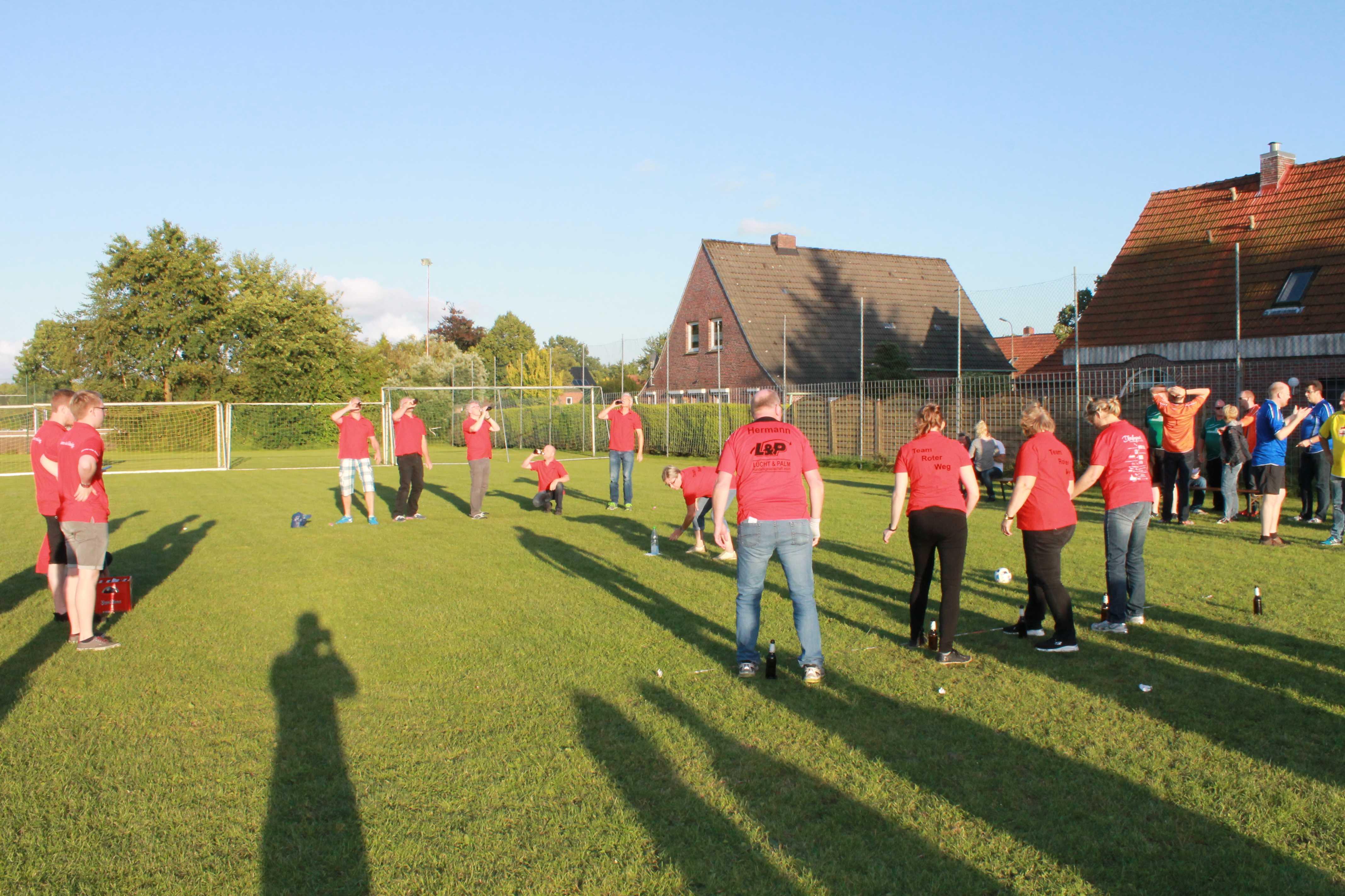 2016-08-05 Sportwoche - zweiter Freitag - Flunkyball (49)