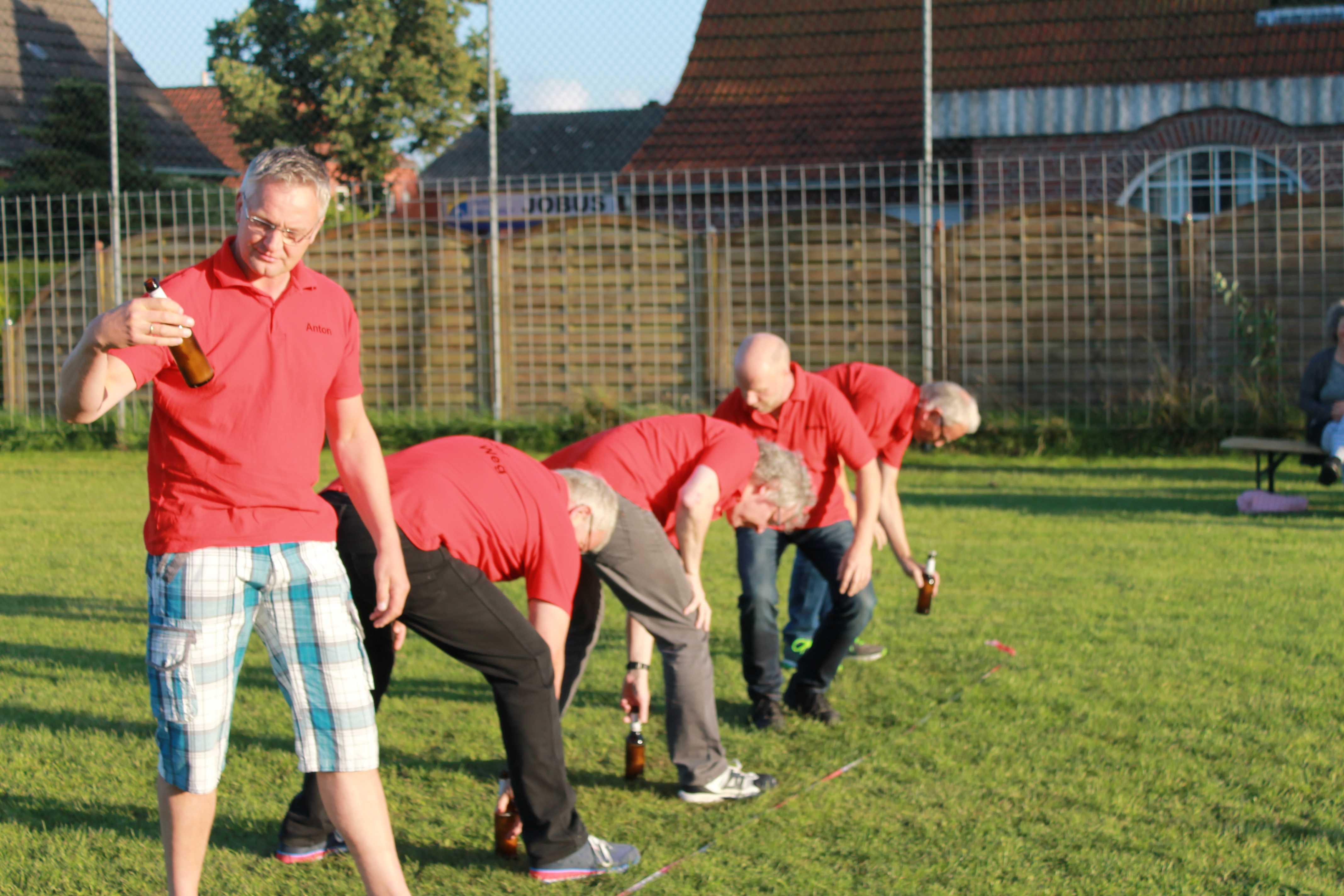 2016-08-05 Sportwoche - zweiter Freitag - Flunkyball (51)