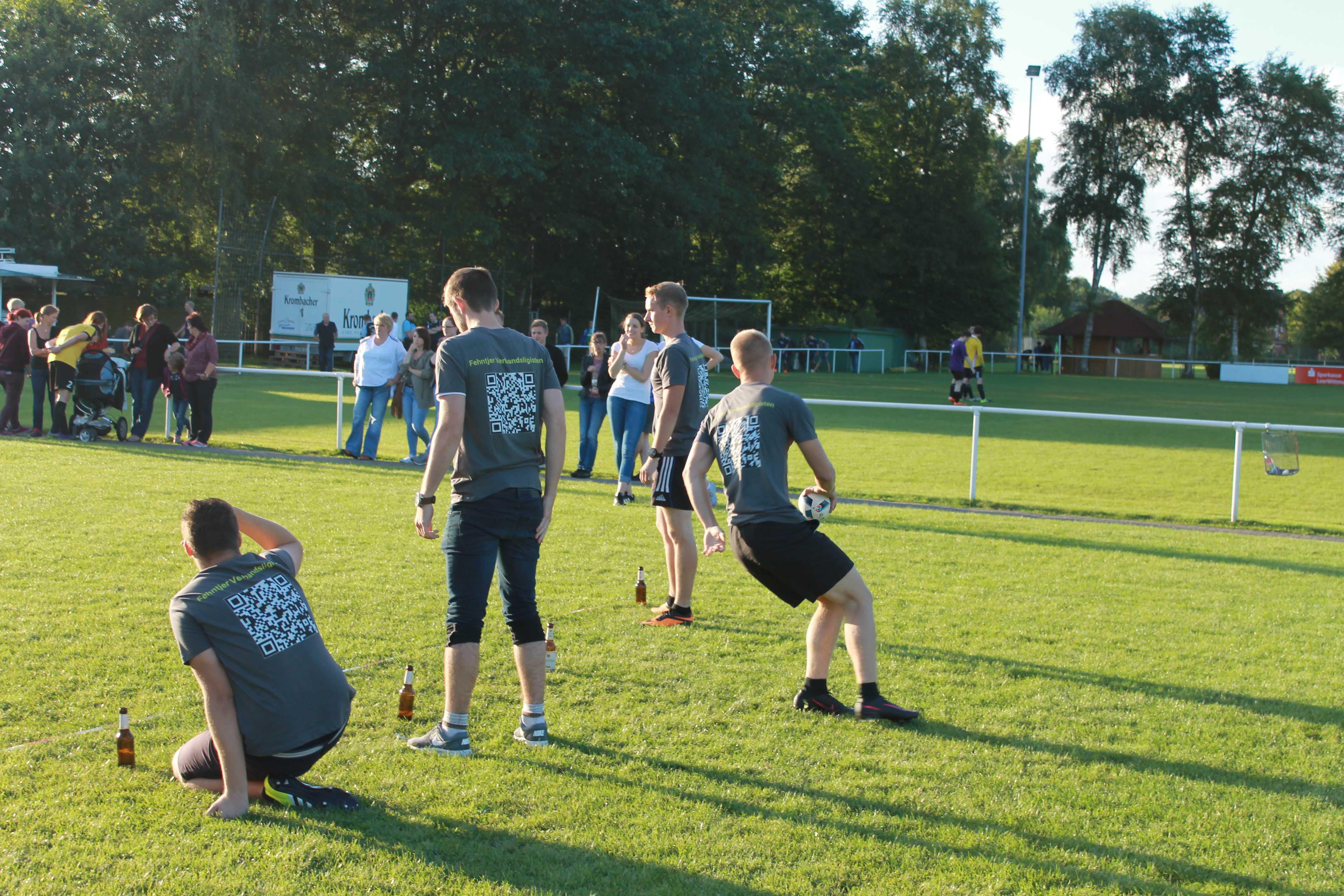 2016-08-05 Sportwoche - zweiter Freitag - Flunkyball (58)