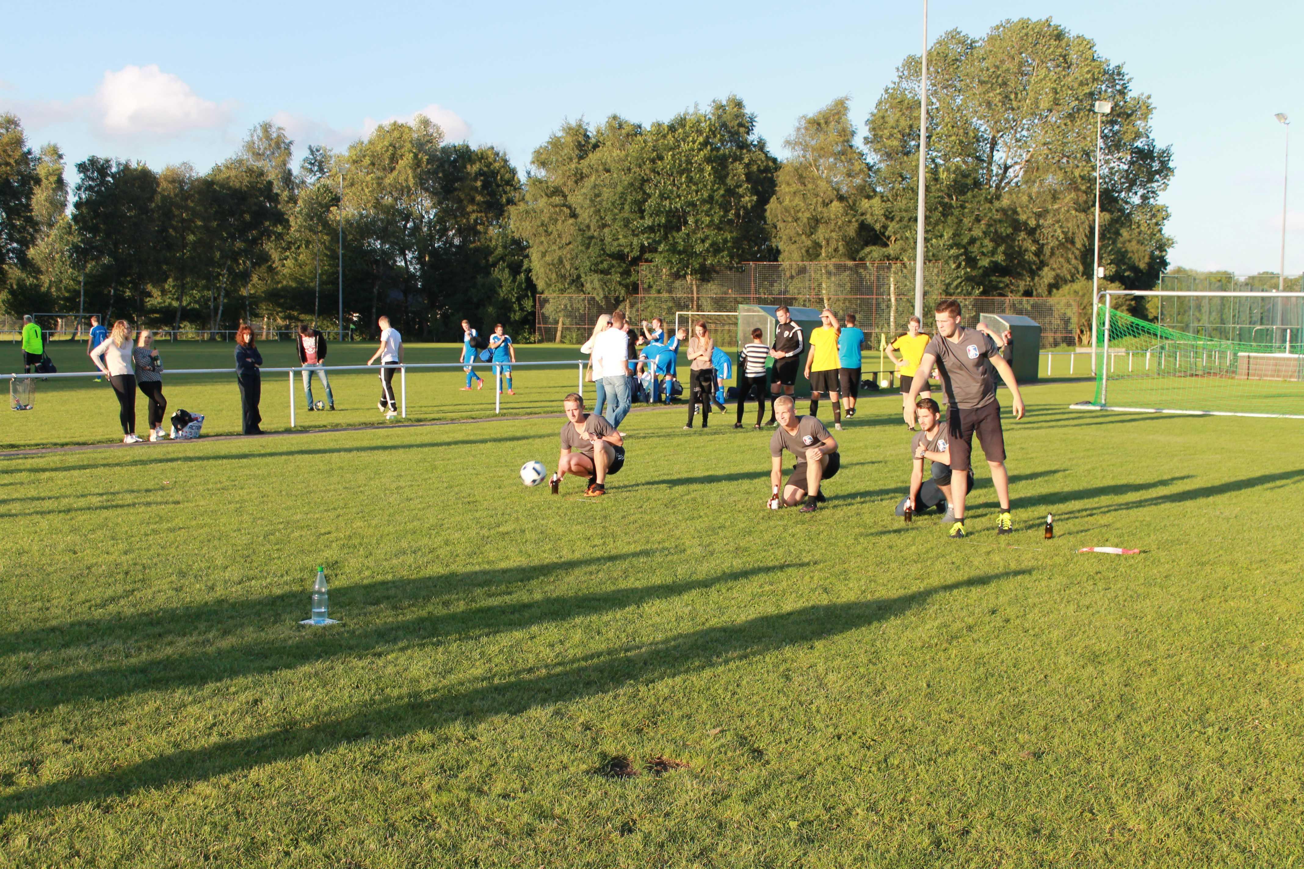 2016-08-05 Sportwoche - zweiter Freitag - Flunkyball (61)