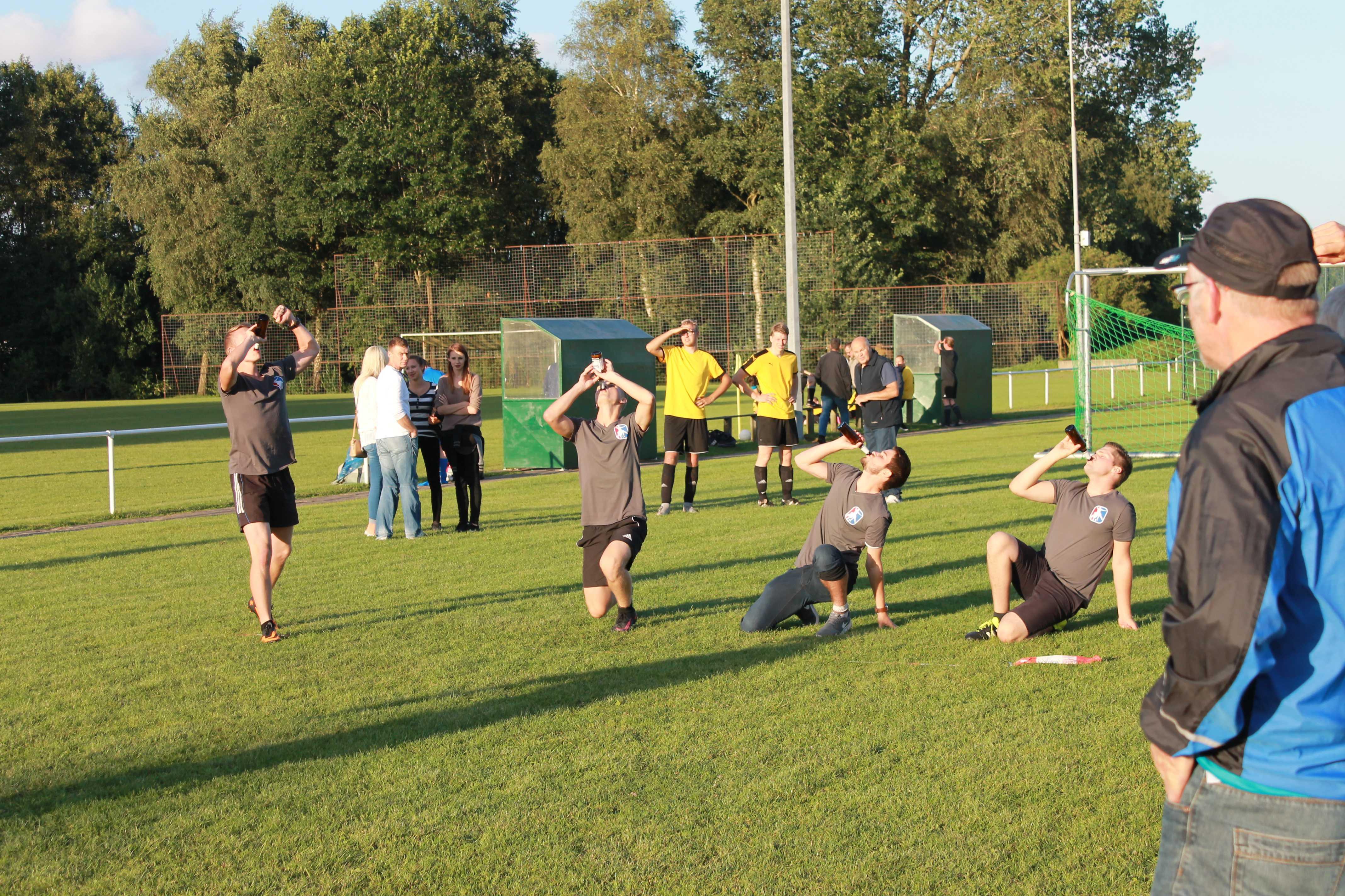 2016-08-05 Sportwoche - zweiter Freitag - Flunkyball (65)