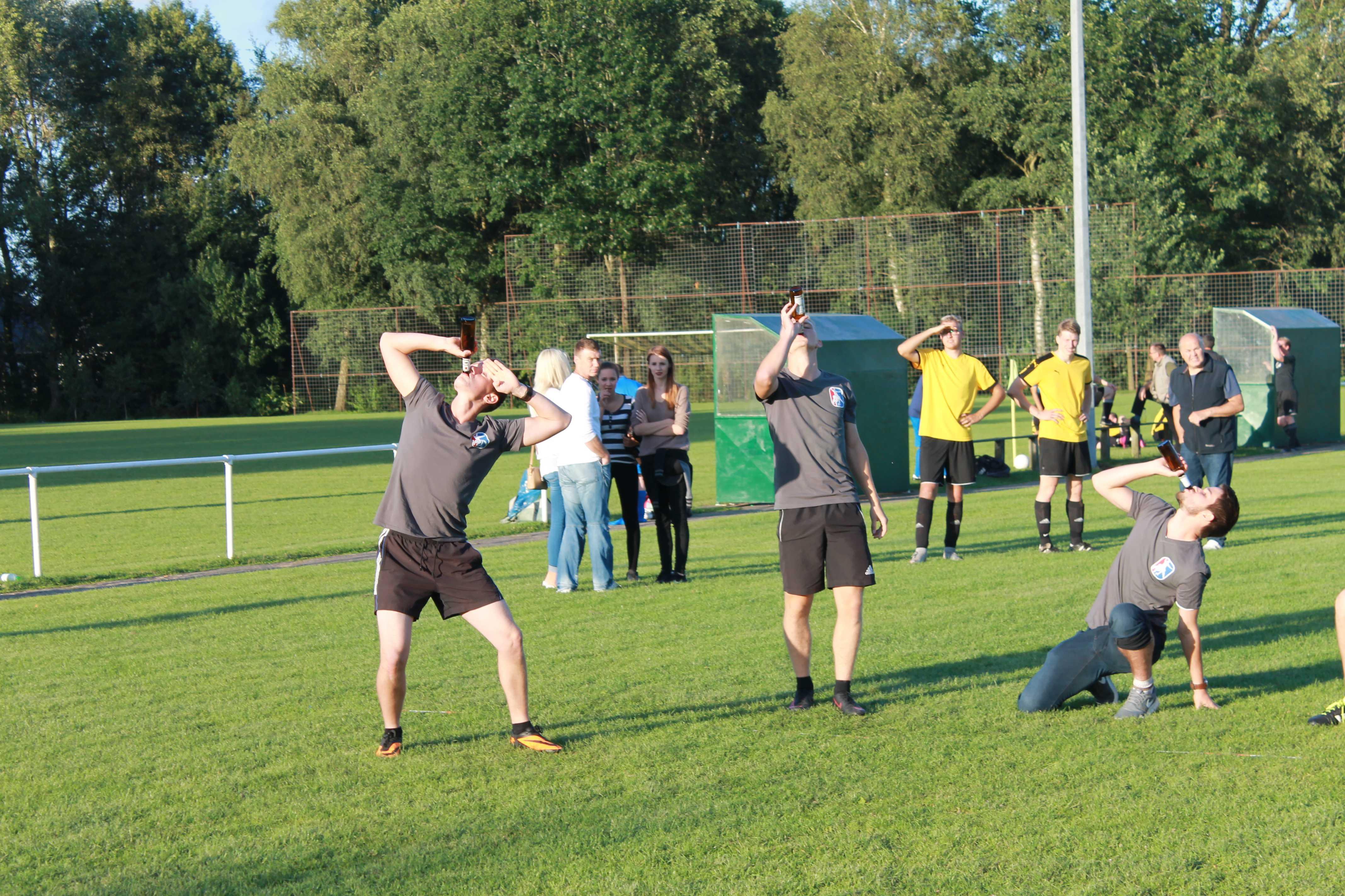 2016-08-05 Sportwoche - zweiter Freitag - Flunkyball (66)