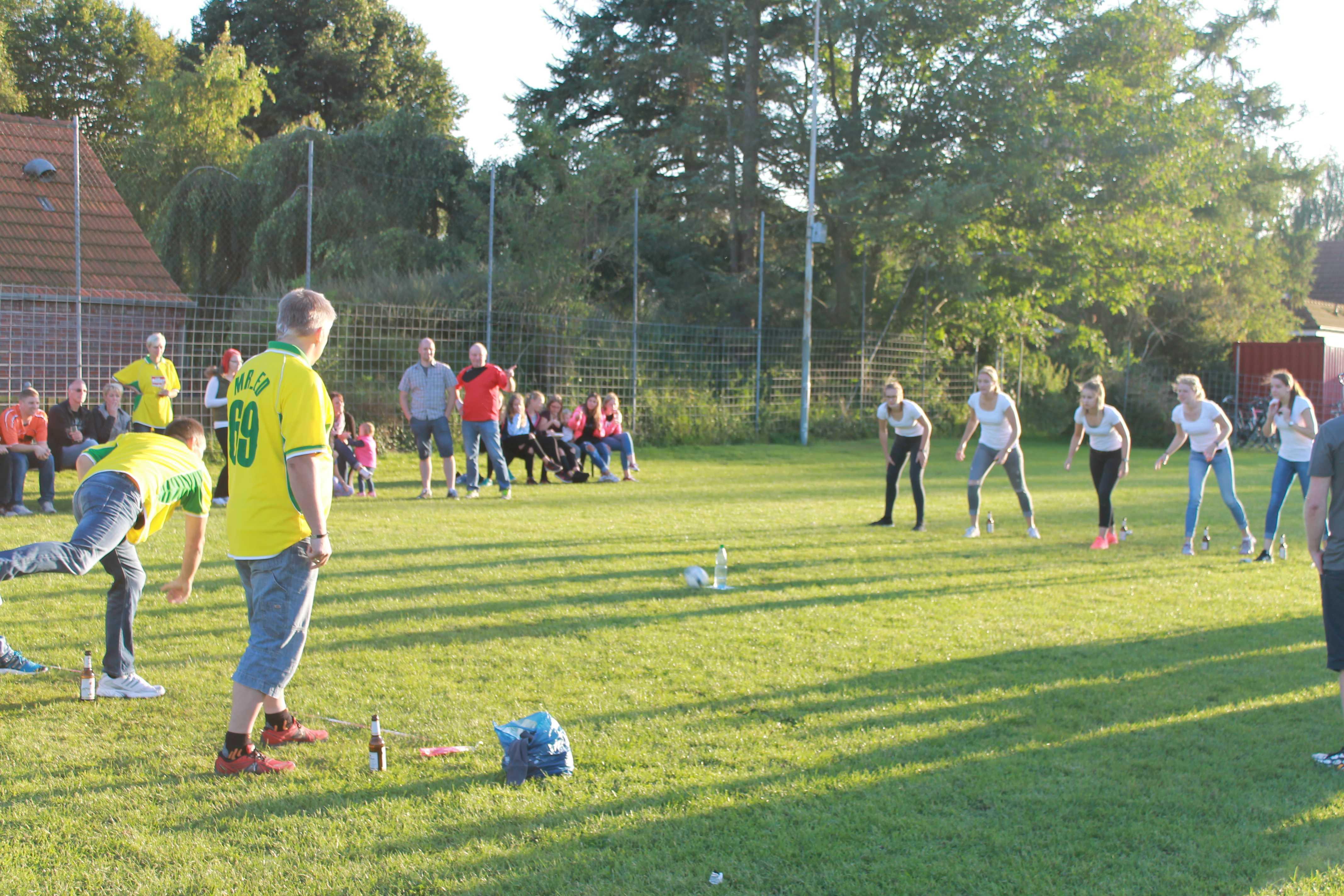 2016-08-05 Sportwoche - zweiter Freitag - Flunkyball (69)