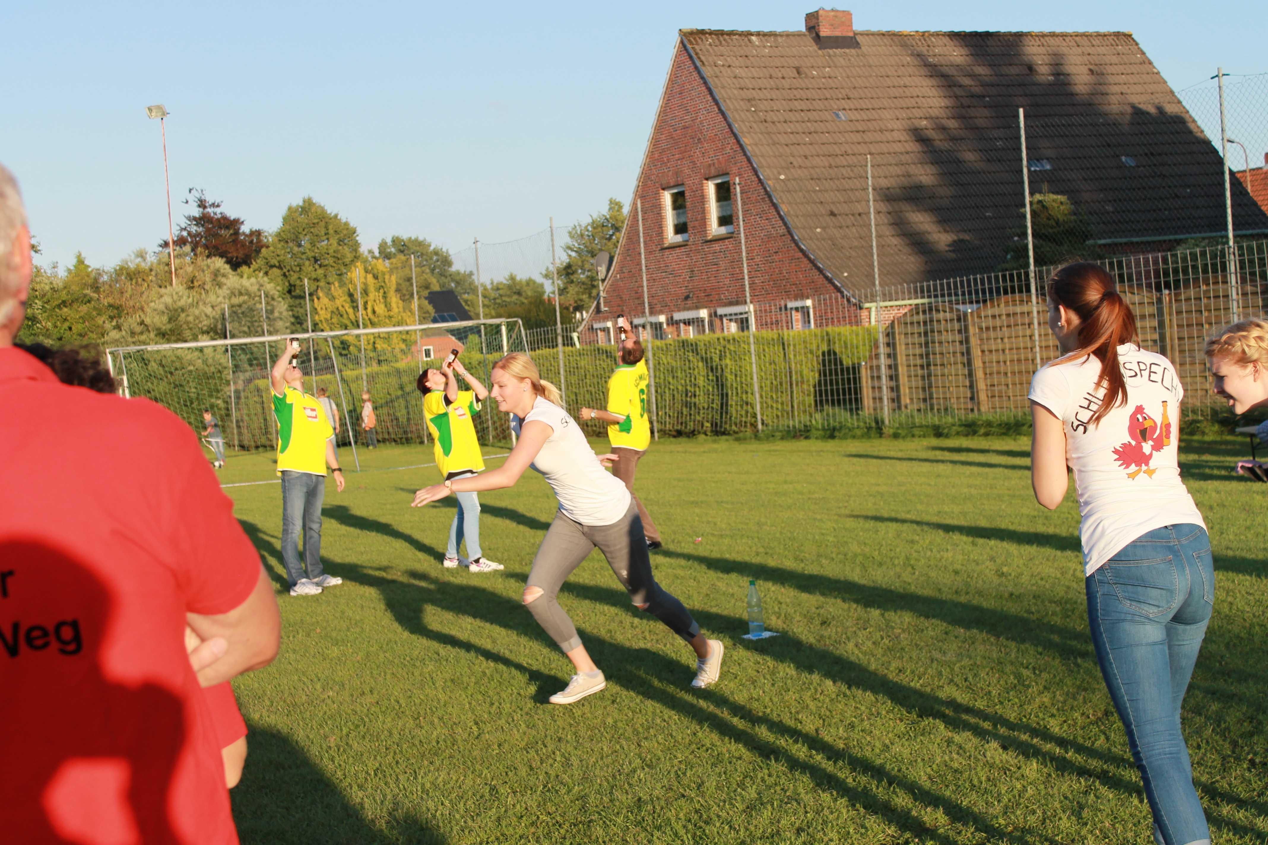 2016-08-05 Sportwoche - zweiter Freitag - Flunkyball (71)