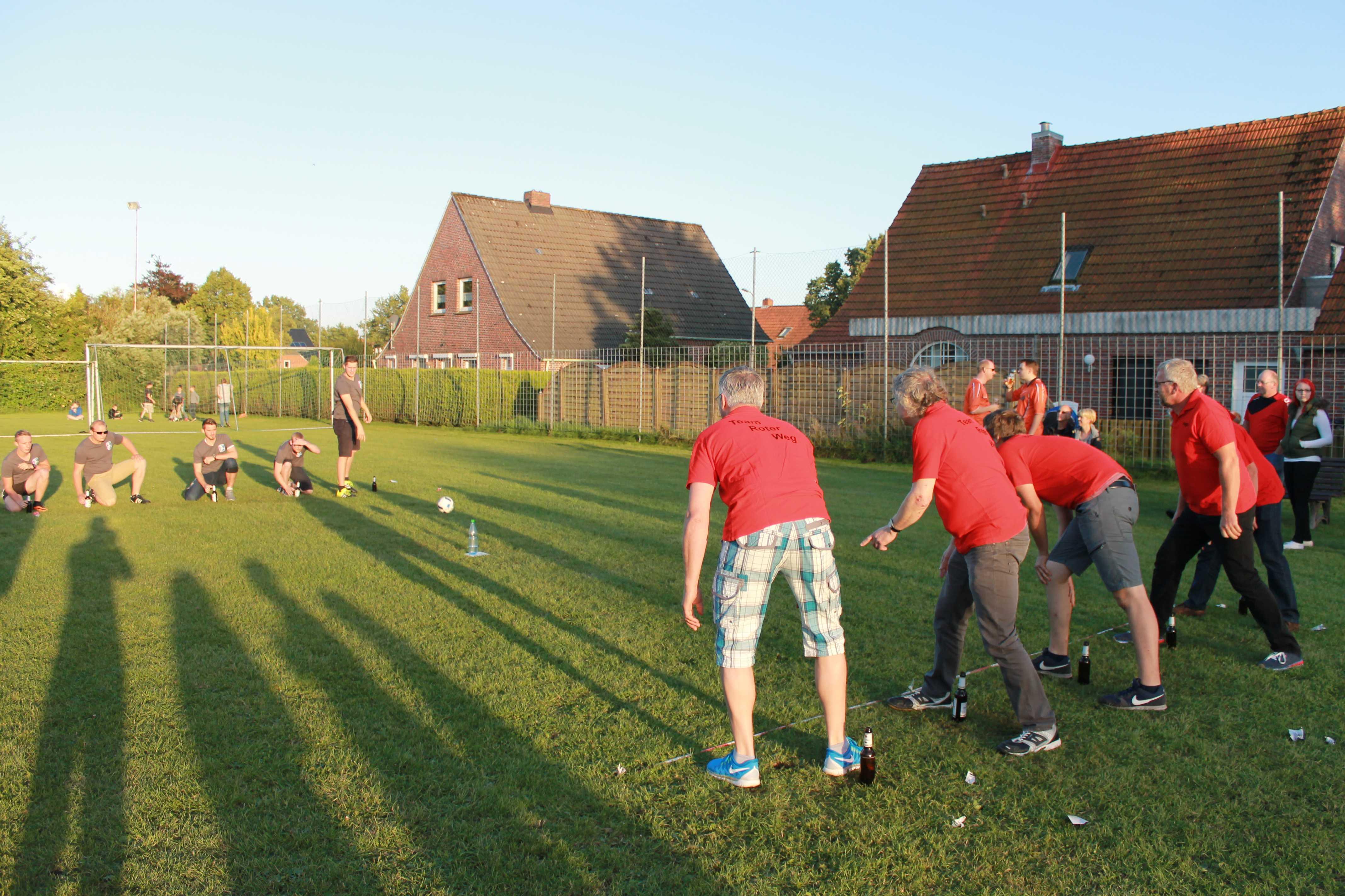 2016-08-05 Sportwoche - zweiter Freitag - Flunkyball (76)