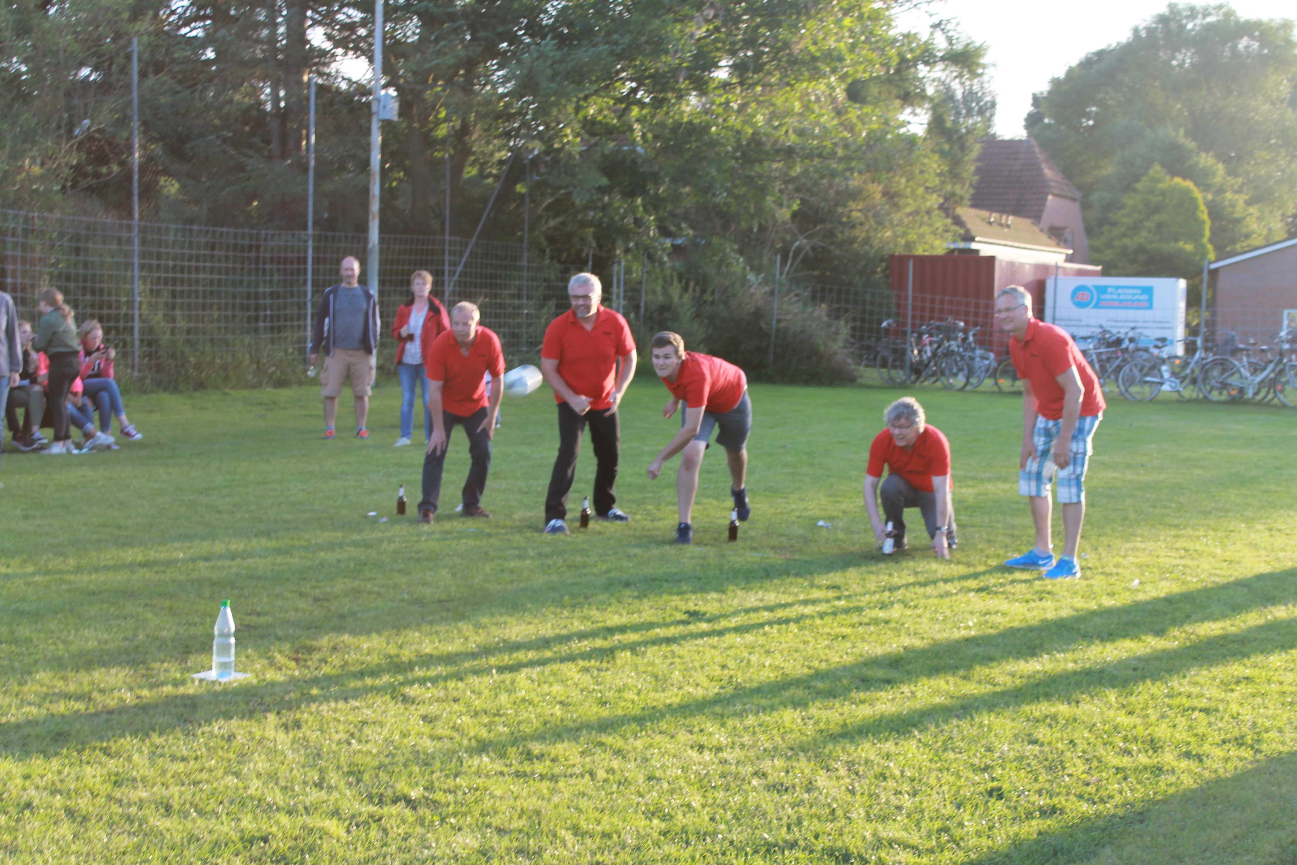2016-08-05 Sportwoche - zweiter Freitag - Flunkyball (77)