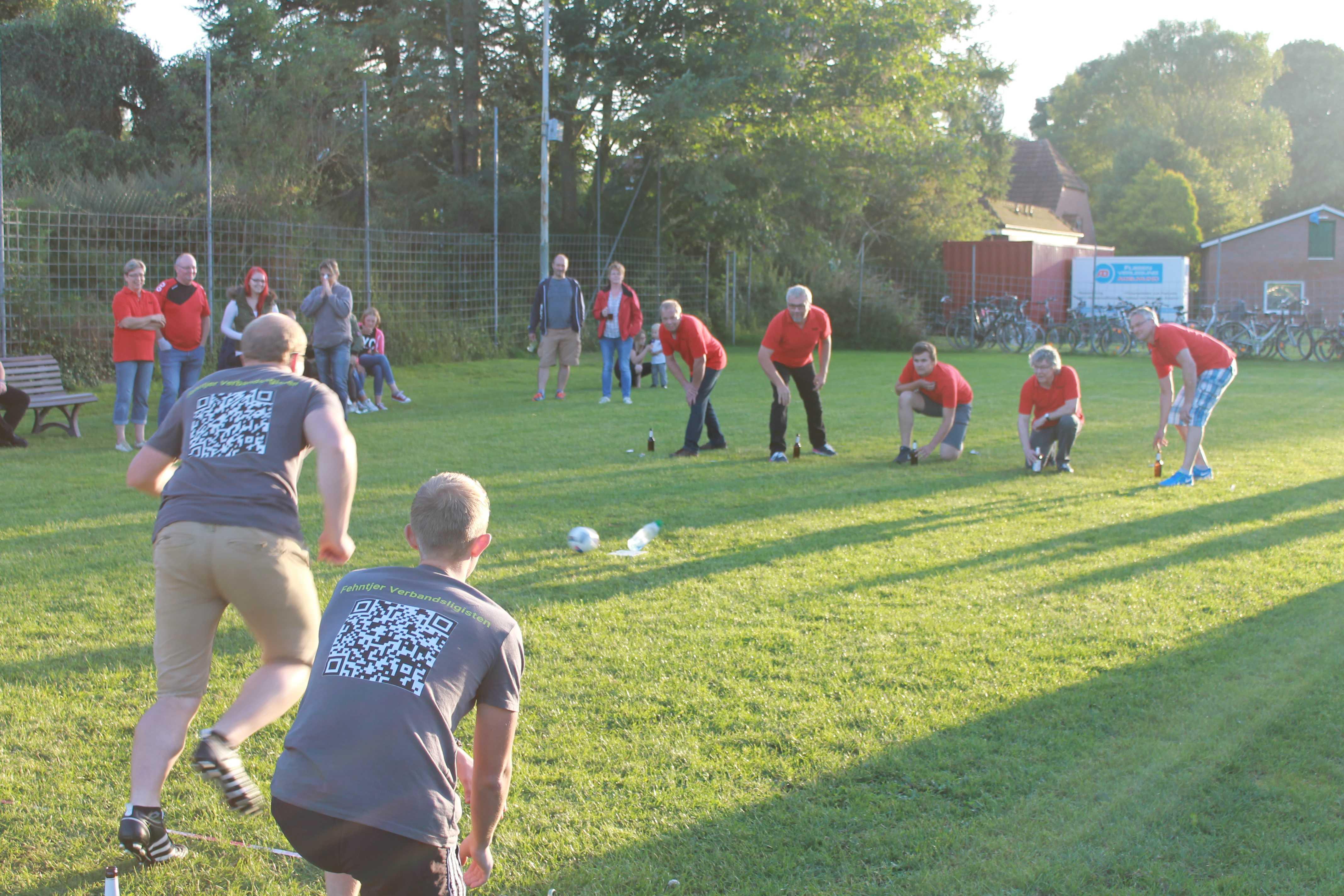 2016-08-05 Sportwoche - zweiter Freitag - Flunkyball (79)