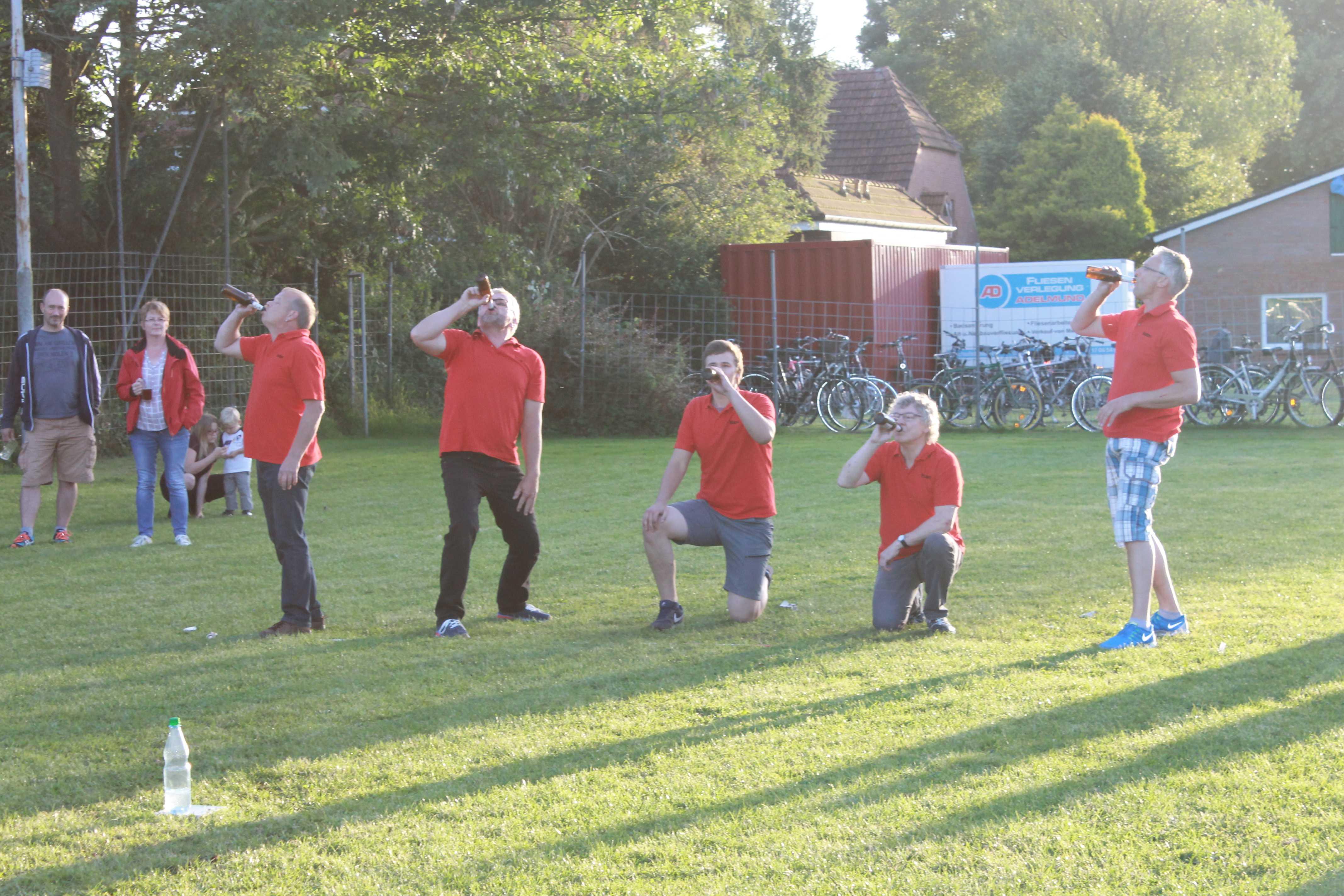 2016-08-05 Sportwoche - zweiter Freitag - Flunkyball (80)