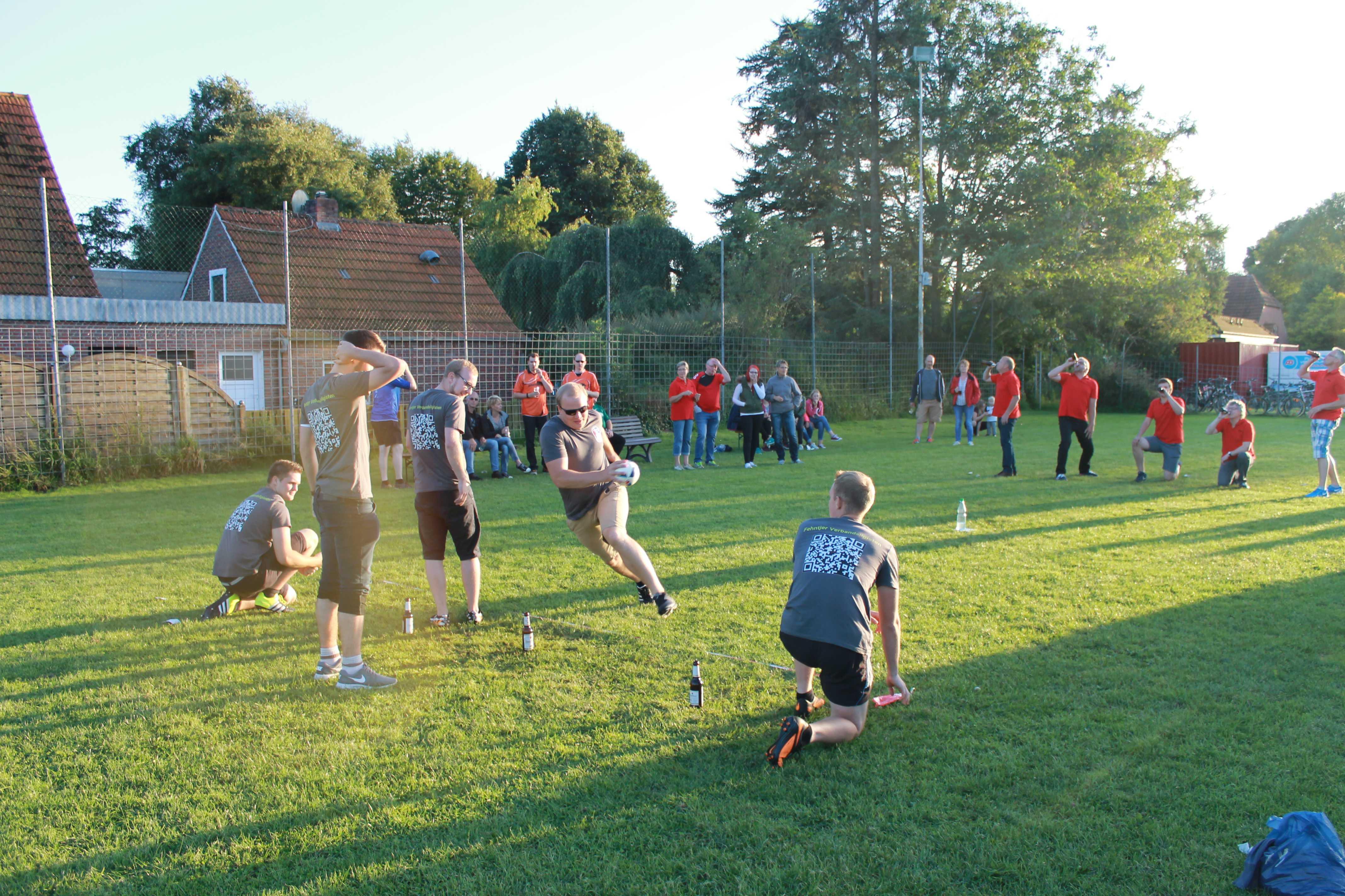 2016-08-05 Sportwoche - zweiter Freitag - Flunkyball (81)