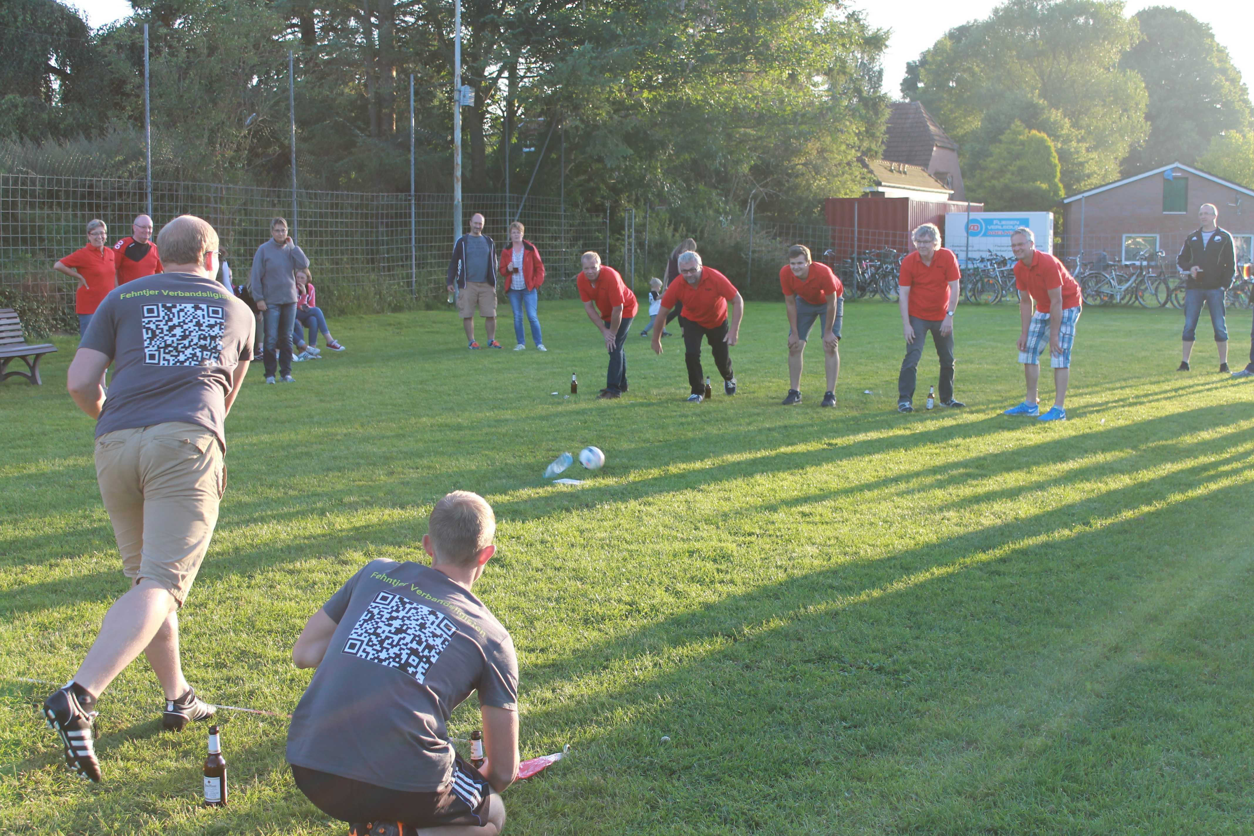2016-08-05 Sportwoche - zweiter Freitag - Flunkyball (82)