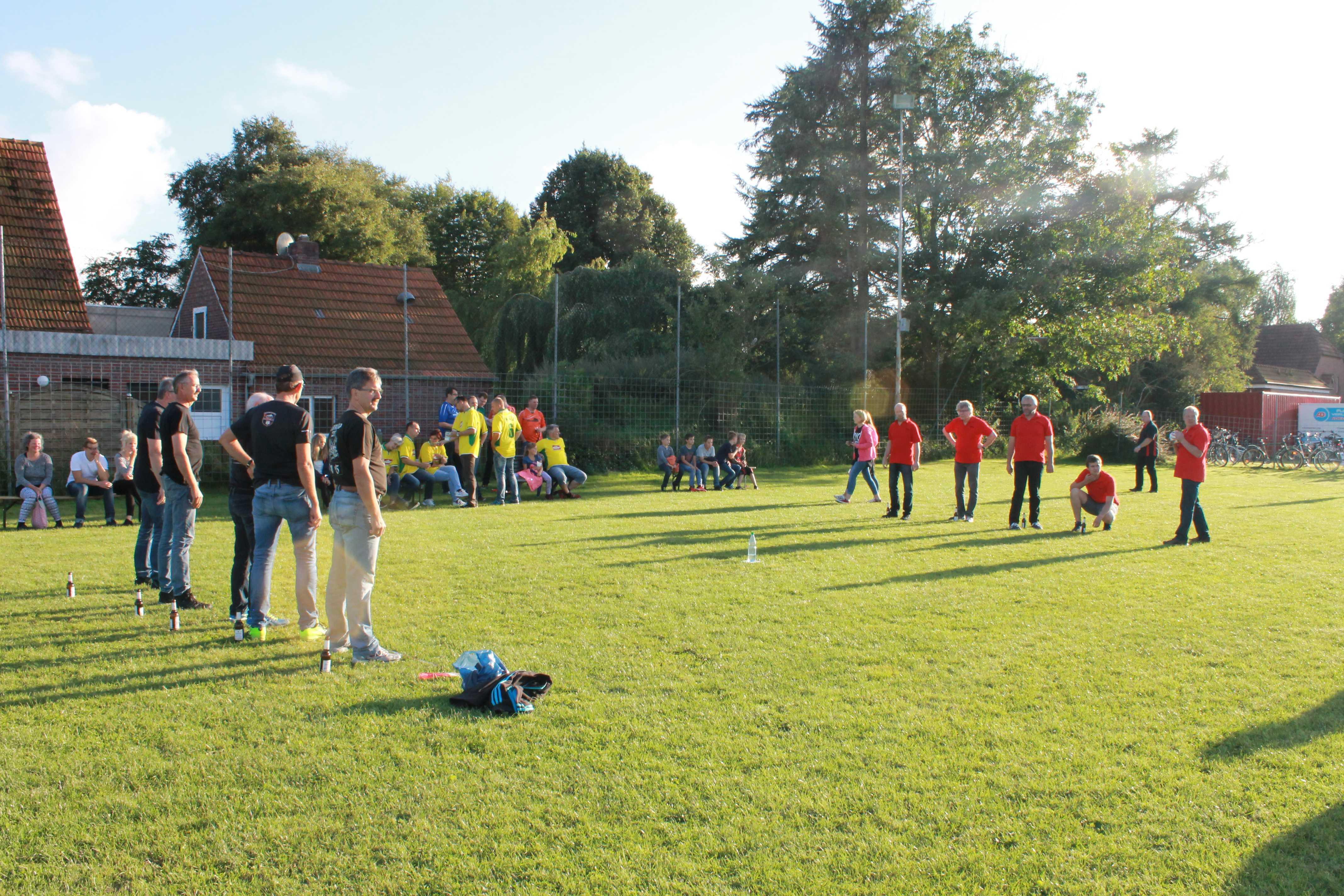 2016-08-05 Sportwoche - zweiter Freitag - Flunkyball (9)