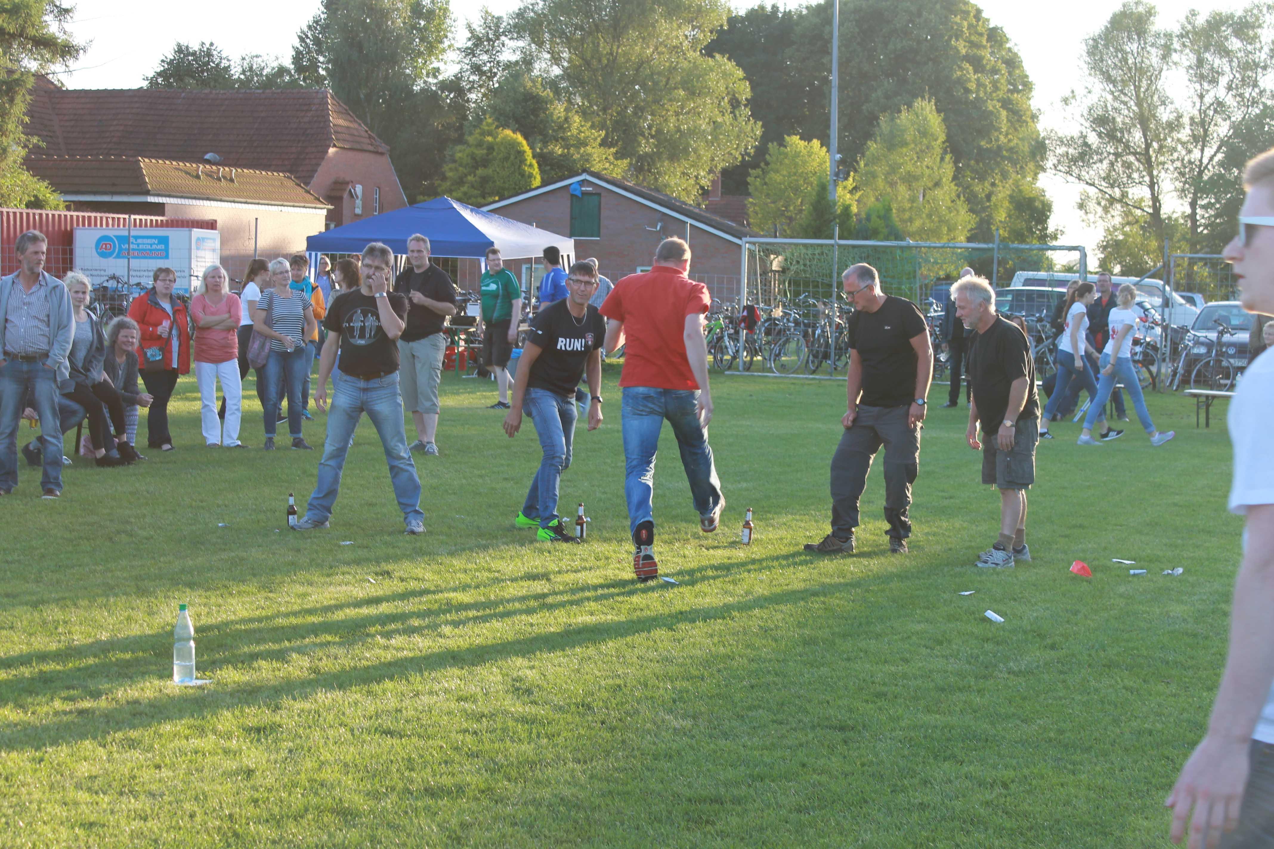 2016-08-05 Sportwoche - zweiter Freitag - Flunkyball (91)