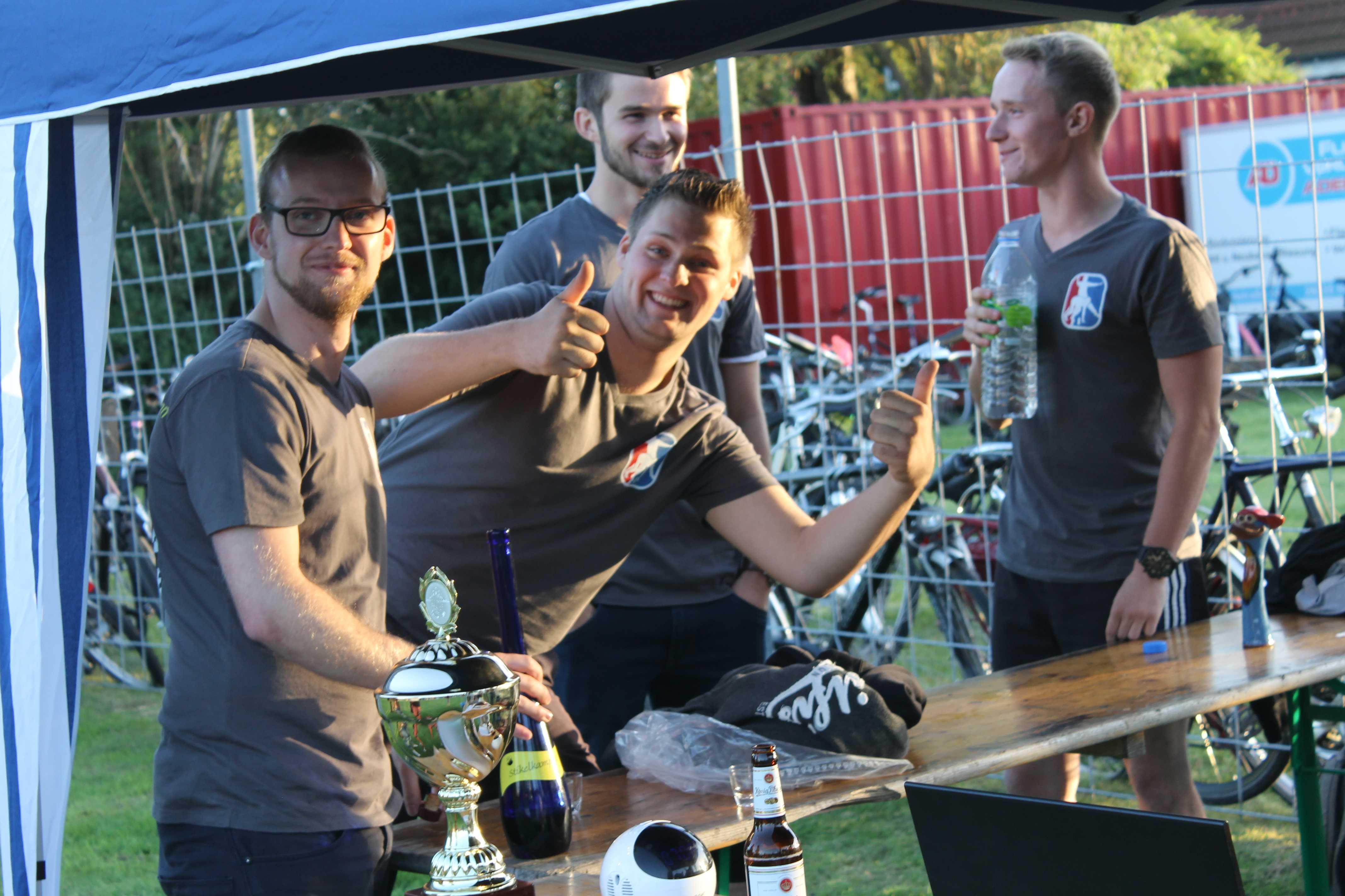 2016-08-05 Sportwoche - zweiter Freitag - Flunkyball (93)