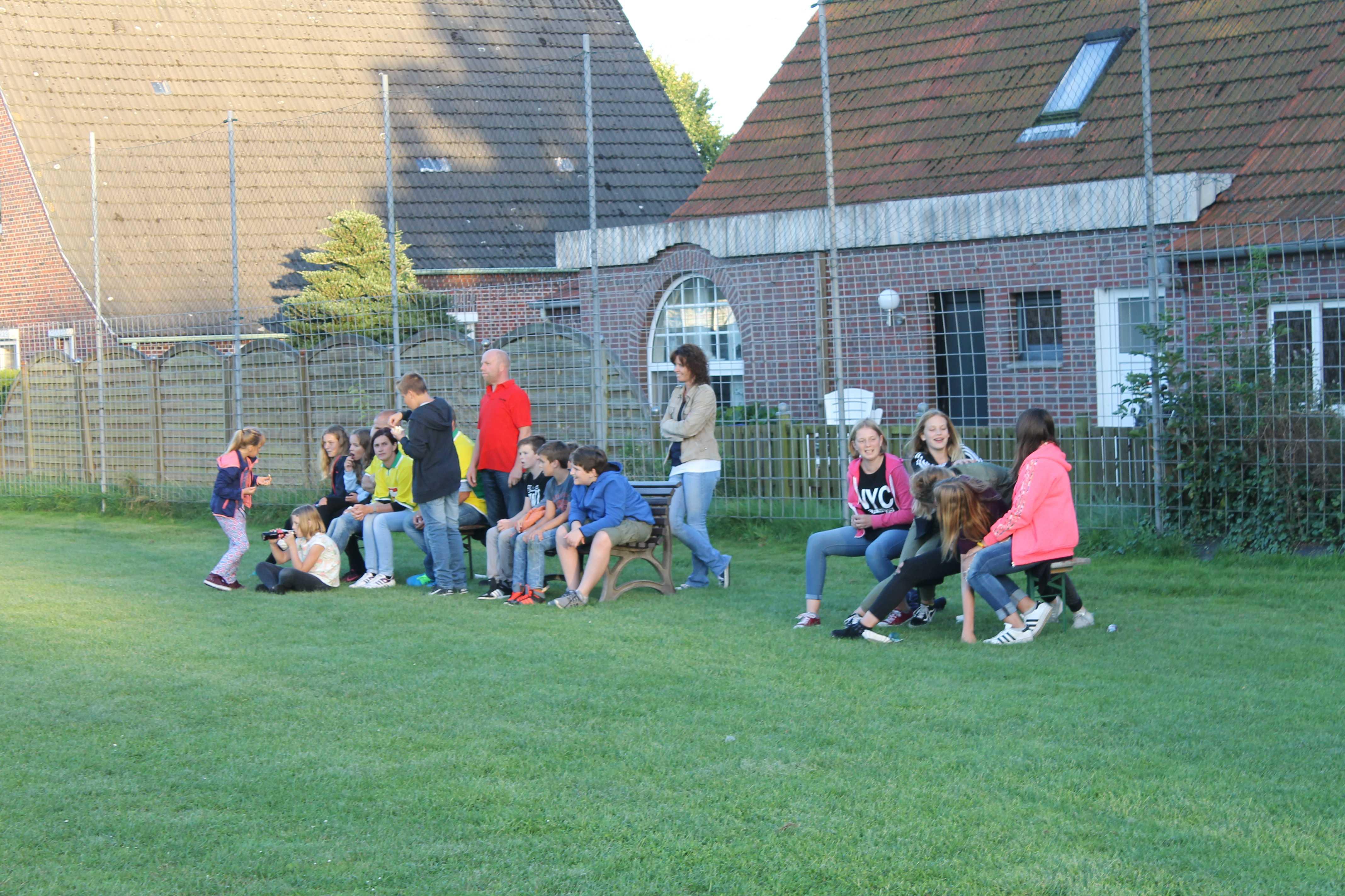 2016-08-05 Sportwoche - zweiter Freitag - Flunkyball (94)