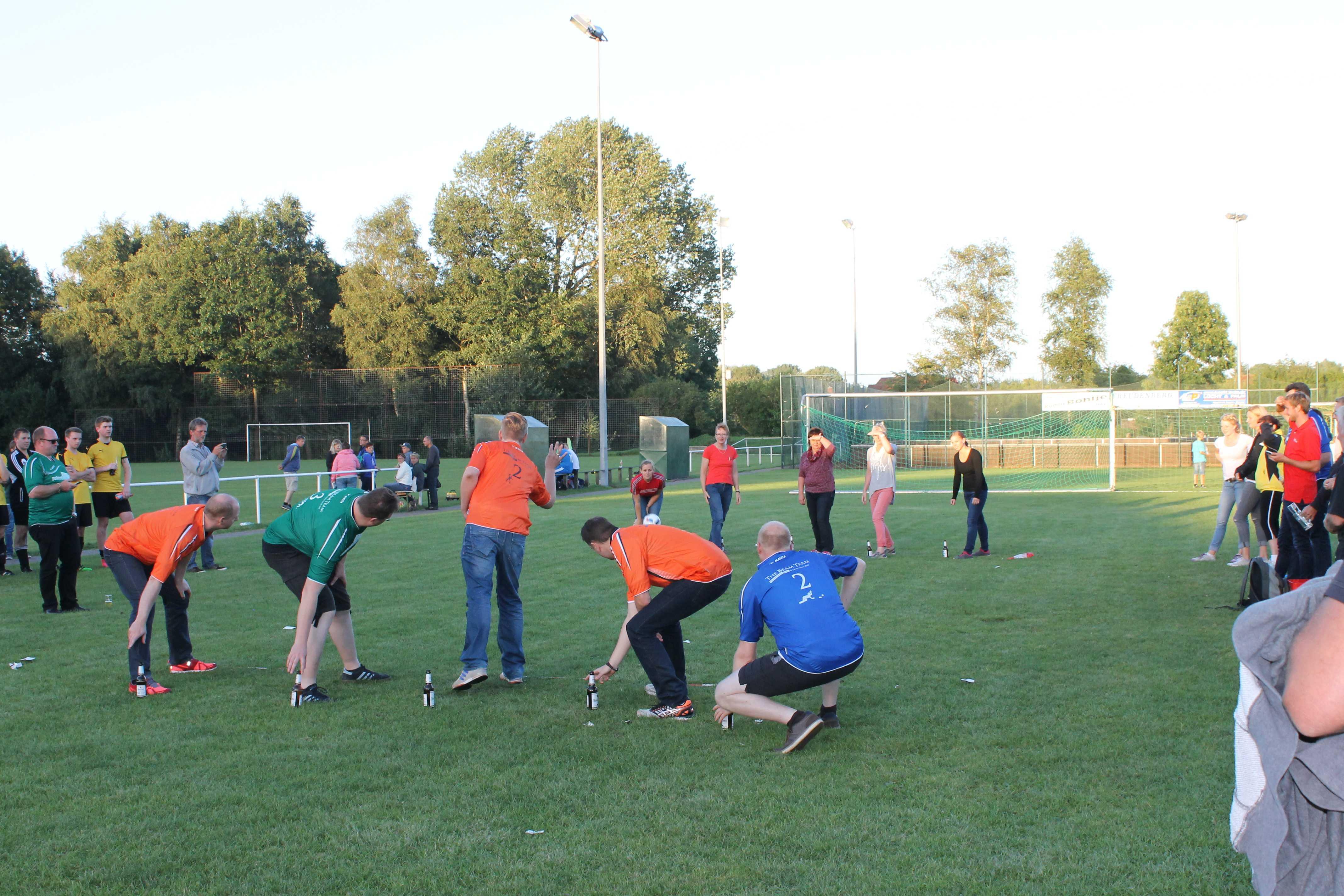 2016-08-05 Sportwoche - zweiter Freitag - Flunkyball (96)