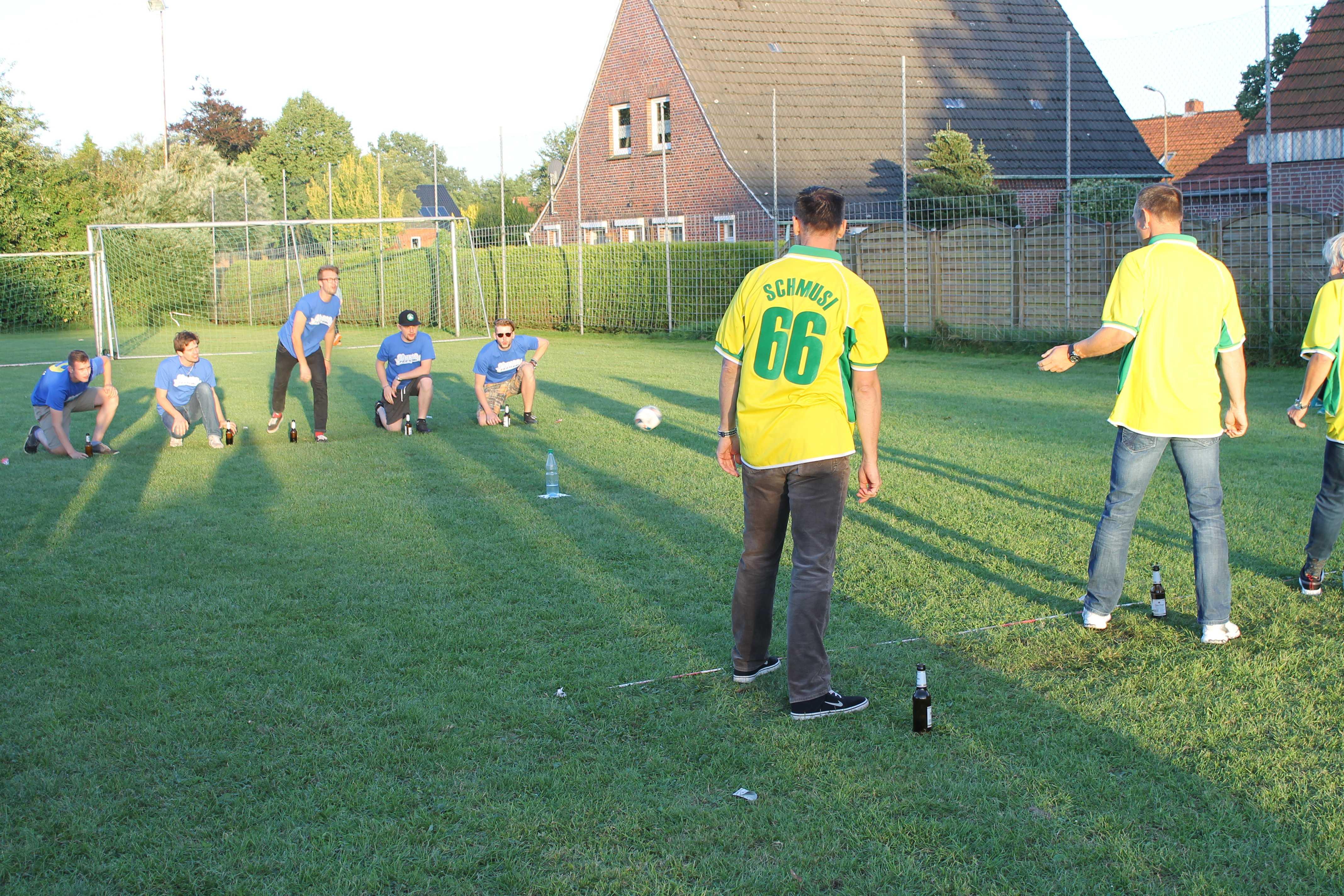 2016-08-05 Sportwoche - zweiter Freitag - Flunkyball (97)