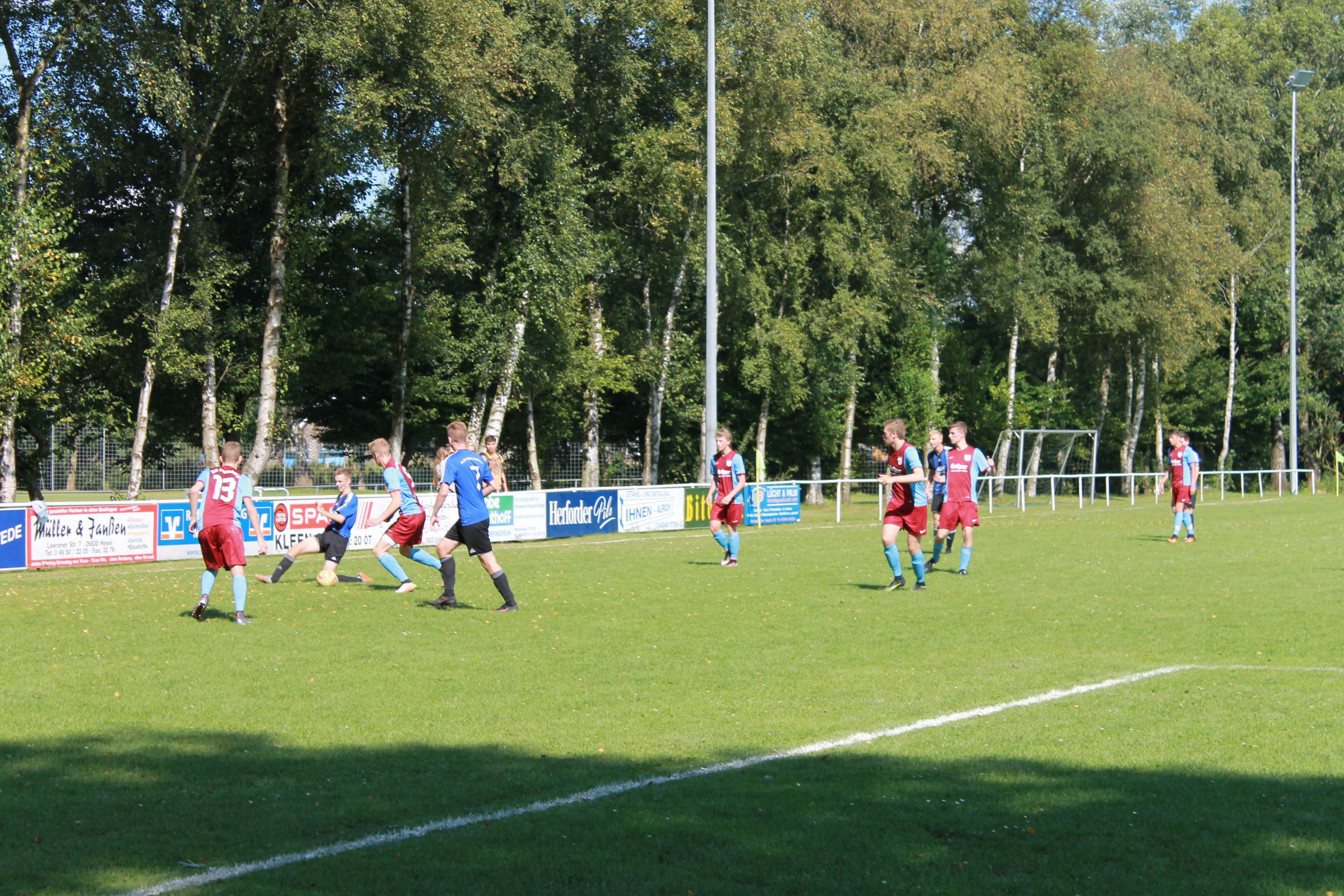 2016-08-06 Sportwoche - zweiter Samstag (10)