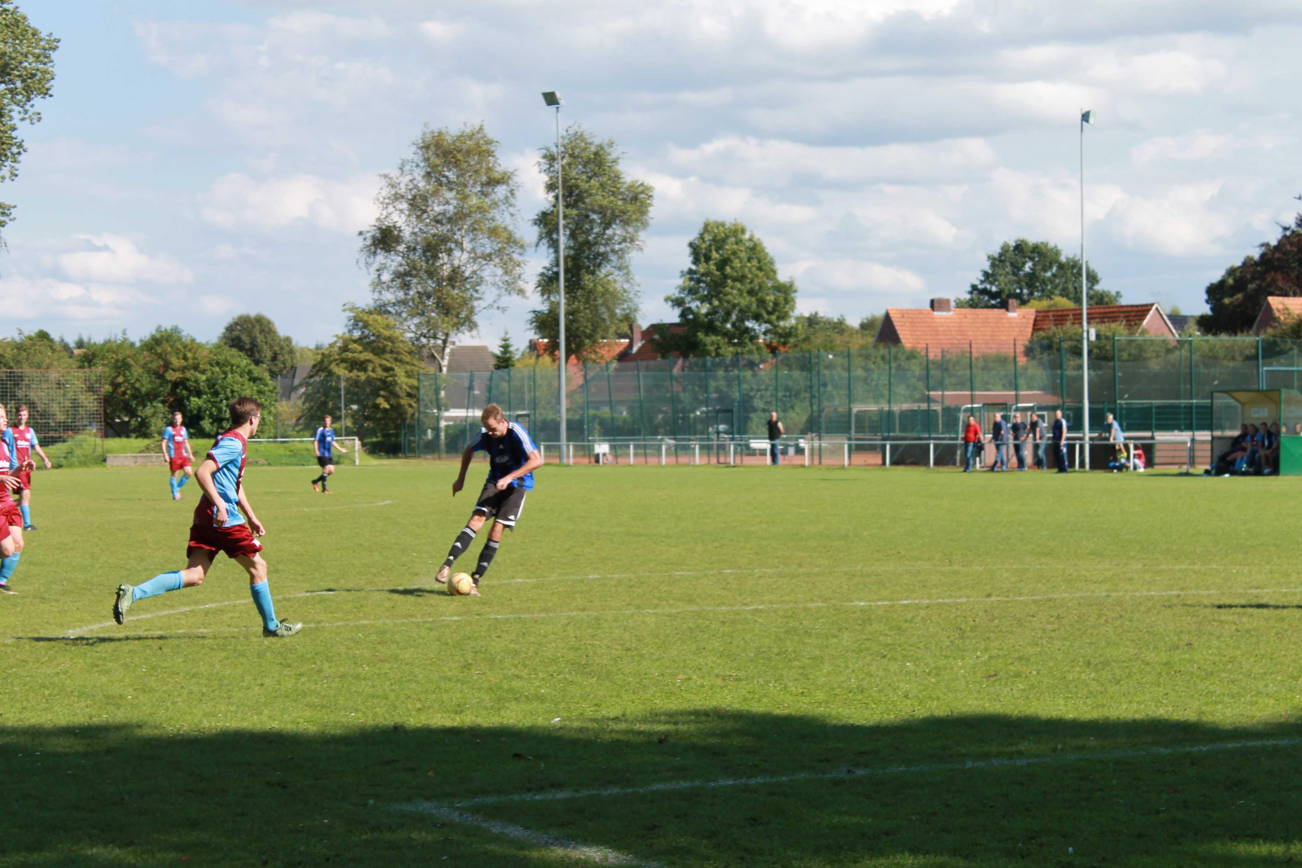 2016-08-06 Sportwoche - zweiter Samstag (13)