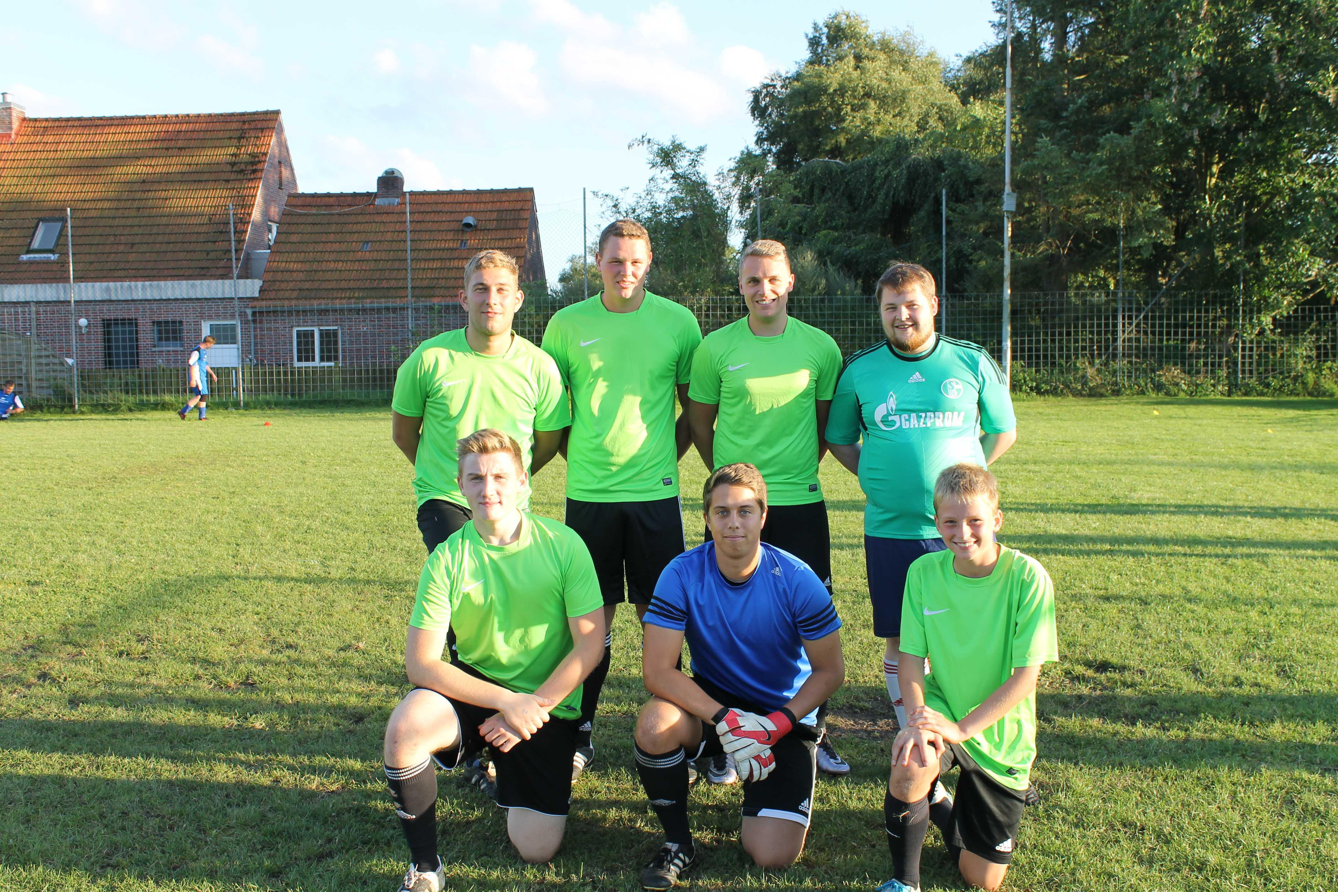 2016-08-06 Sportwoche - zweiter Samstag (17)