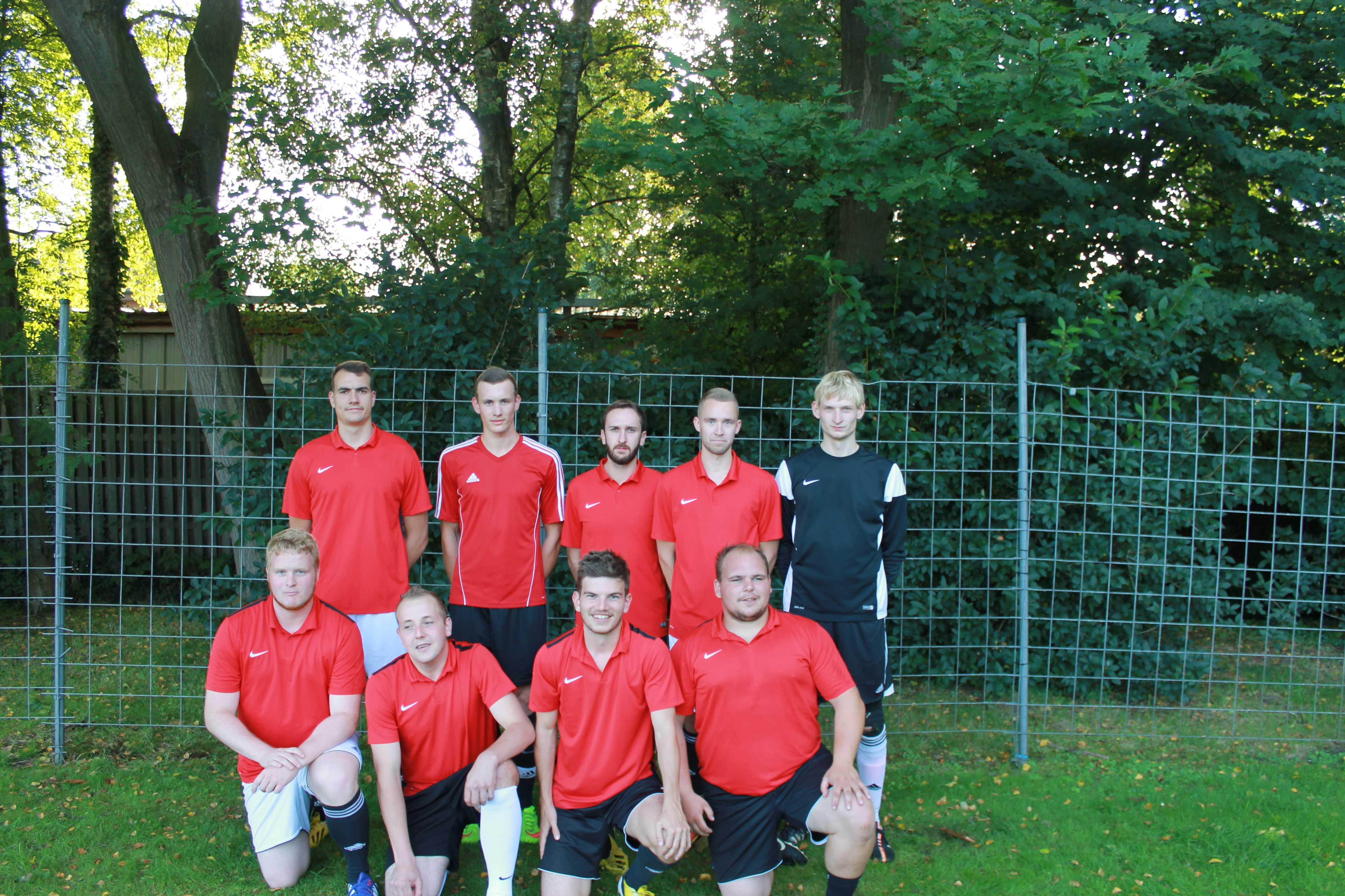 2016-08-06 Sportwoche - zweiter Samstag (24)
