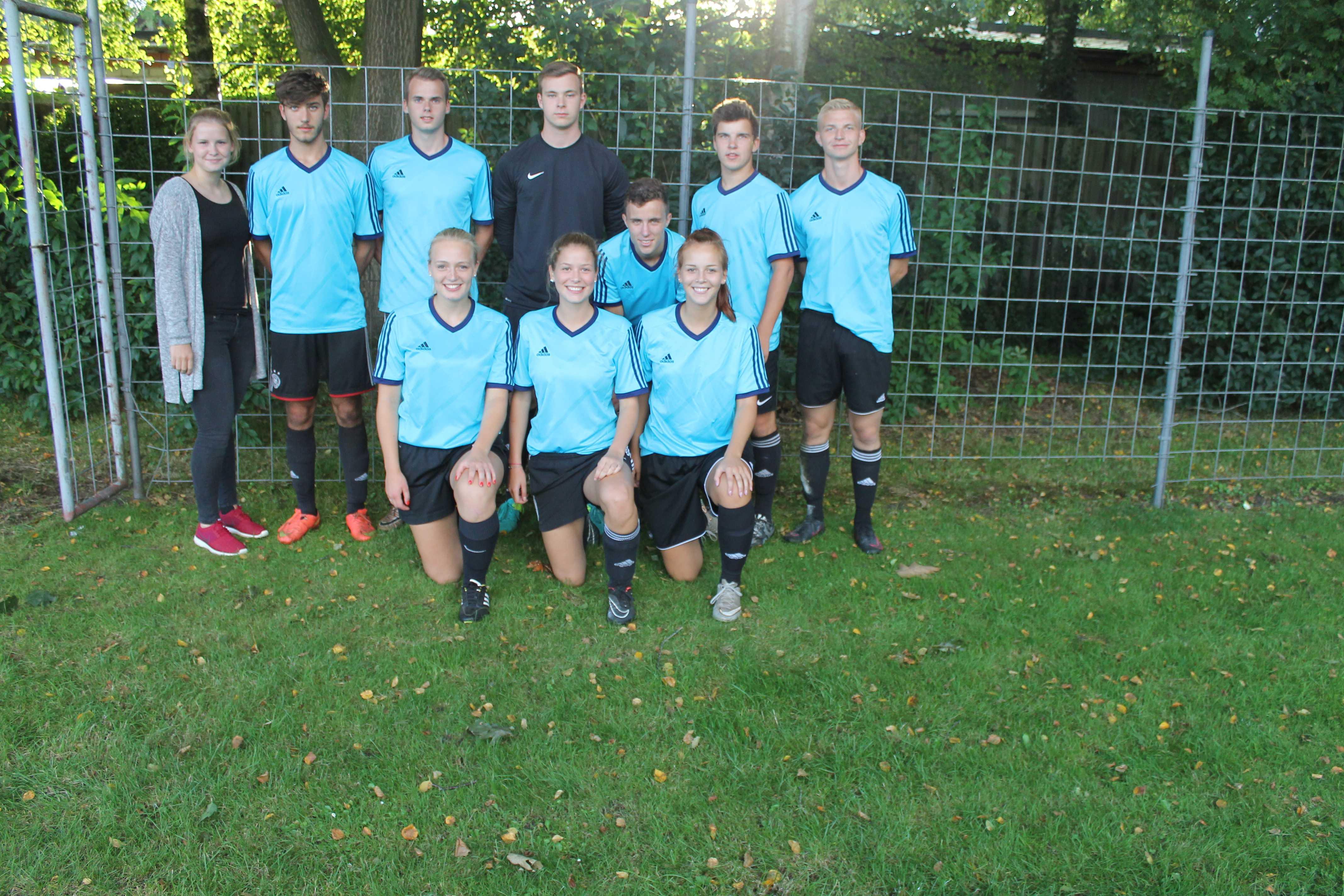 2016-08-06 Sportwoche - zweiter Samstag (27)