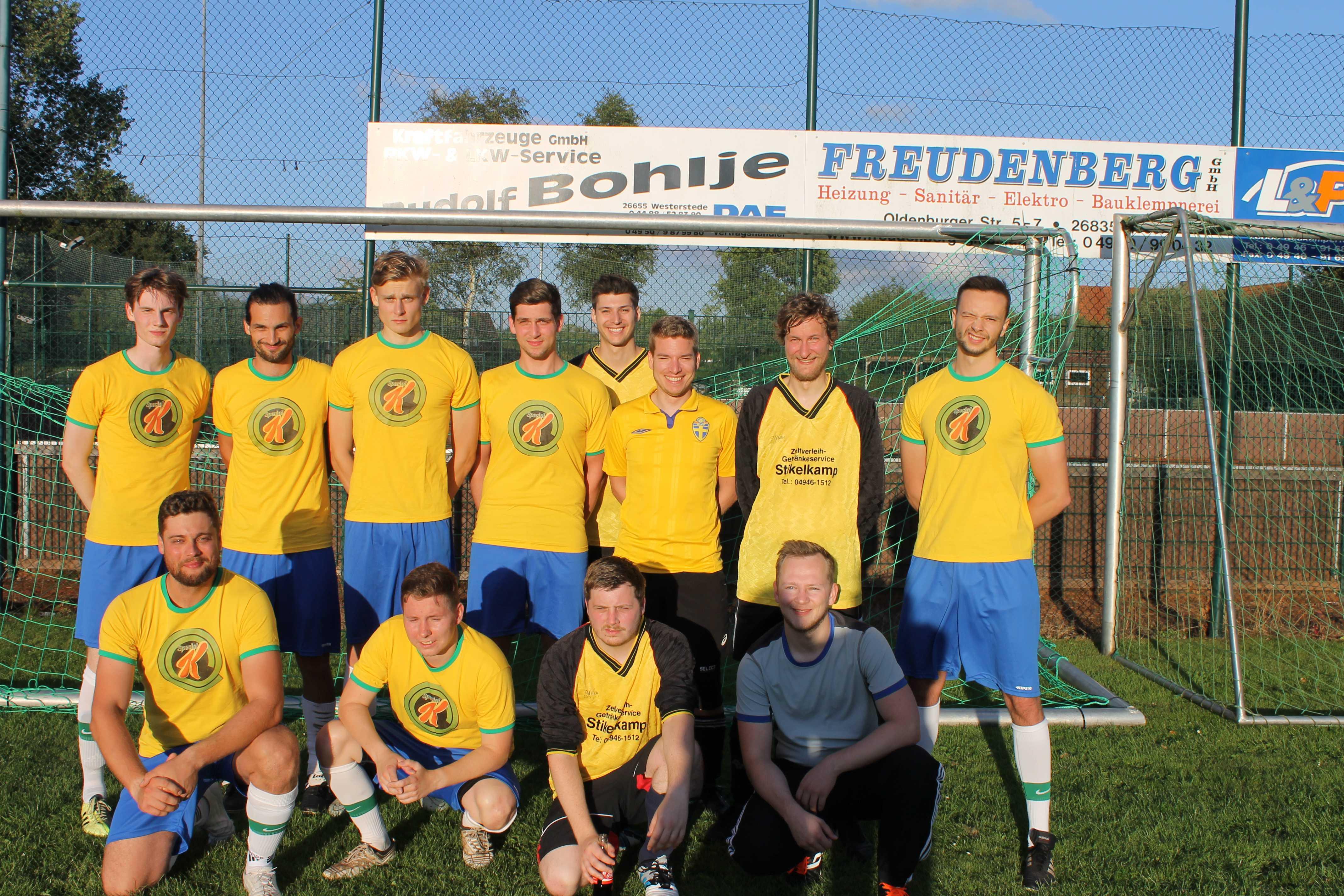2016-08-06 Sportwoche - zweiter Samstag (31)
