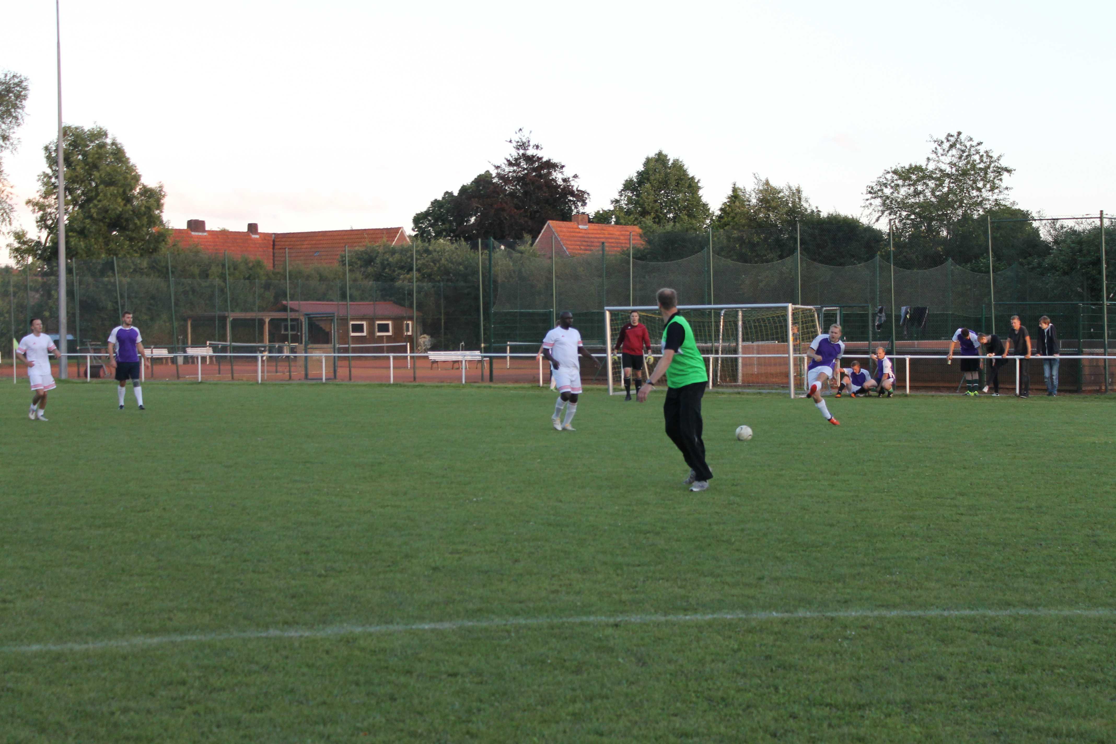 2016-08-06 Sportwoche - zweiter Samstag (35)