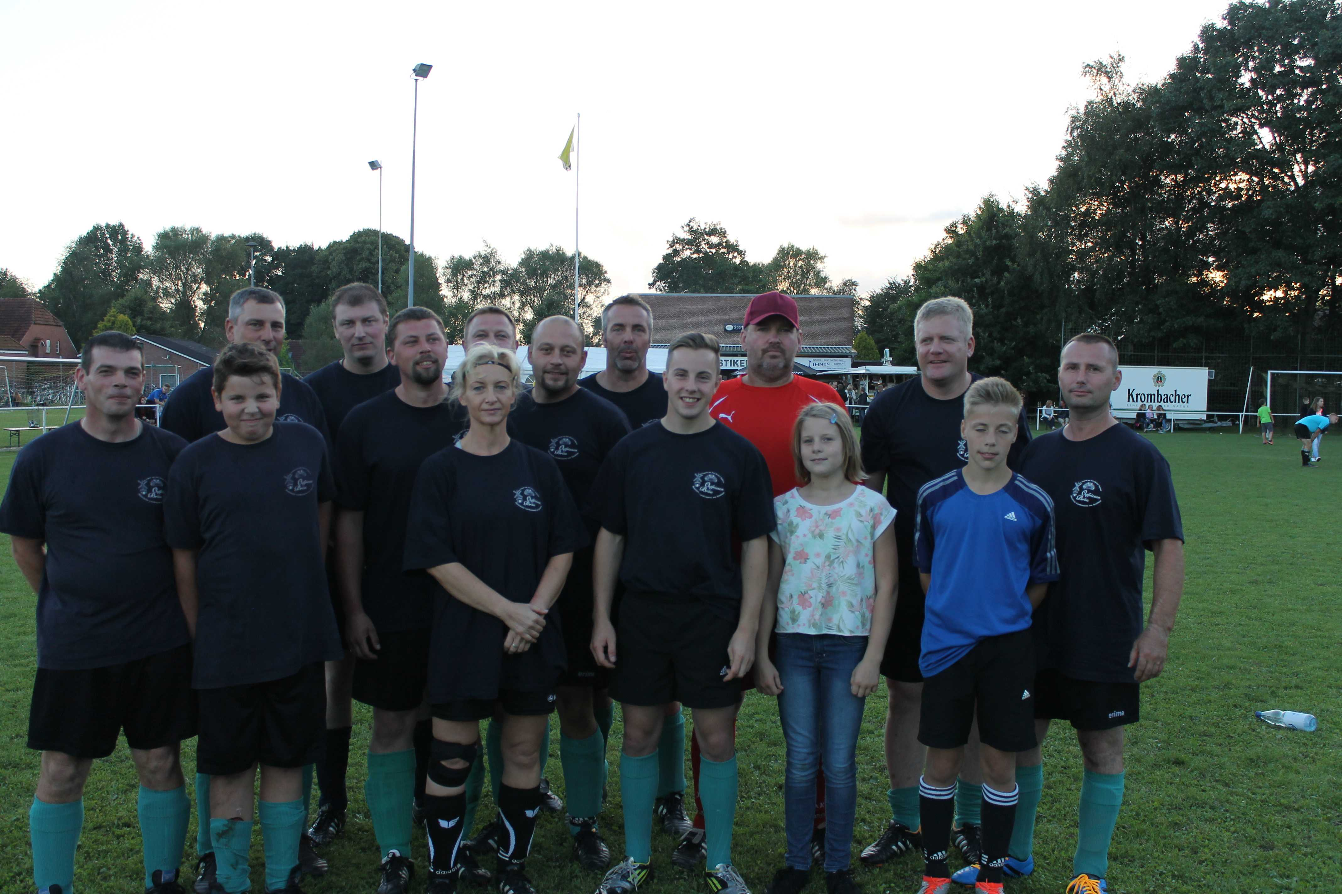 2016-08-06 Sportwoche - zweiter Samstag (39)