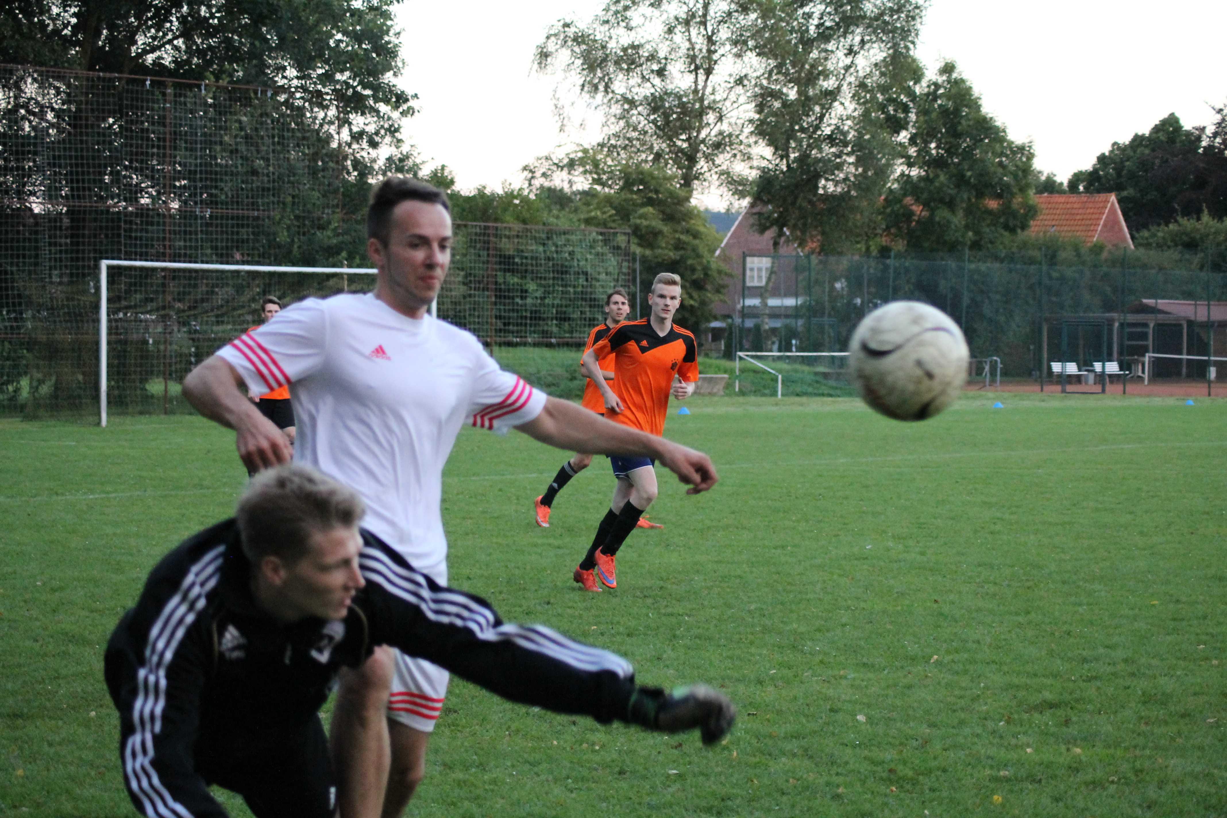 2016-08-06 Sportwoche - zweiter Samstag (45)