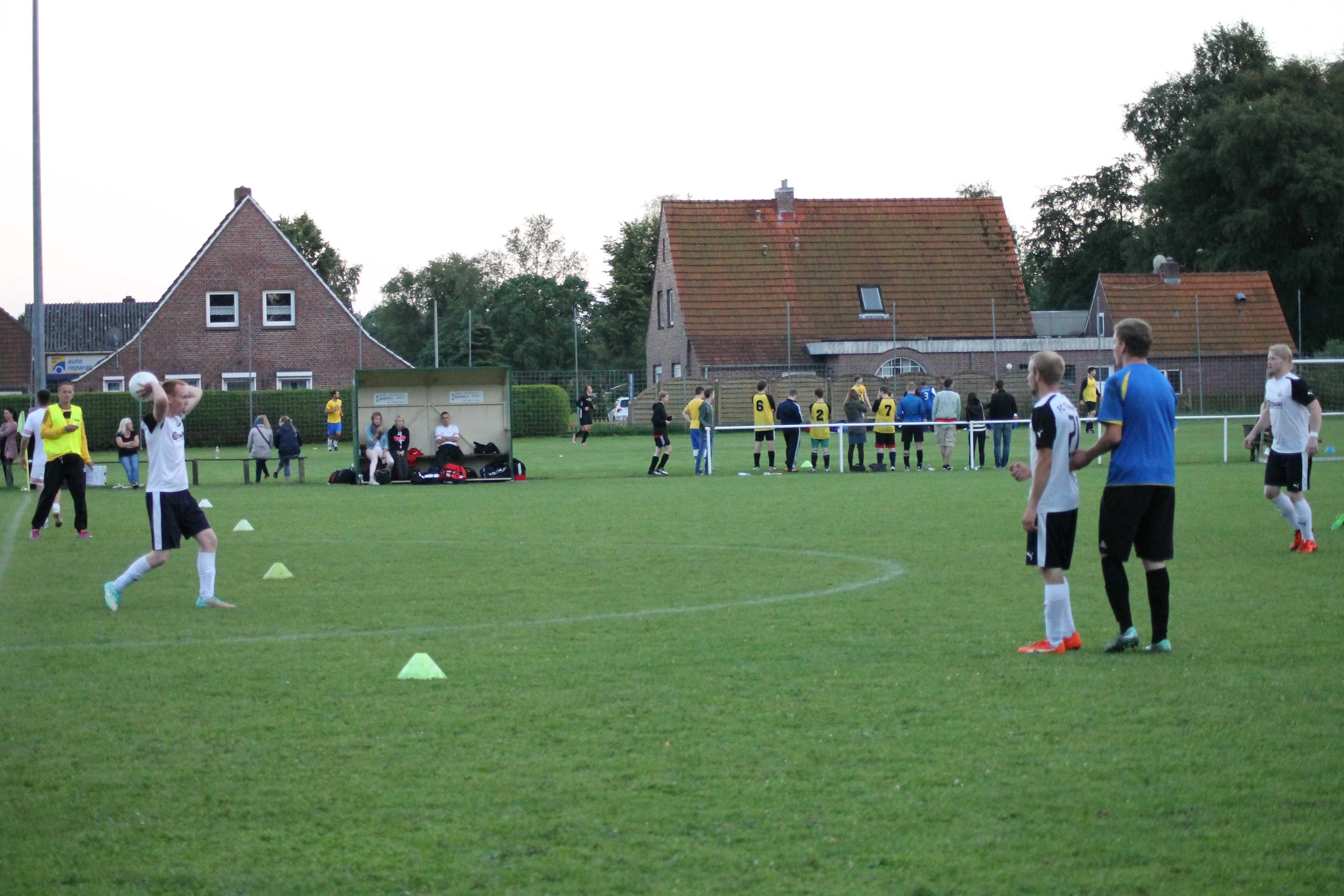 2016-08-06 Sportwoche - zweiter Samstag (48)