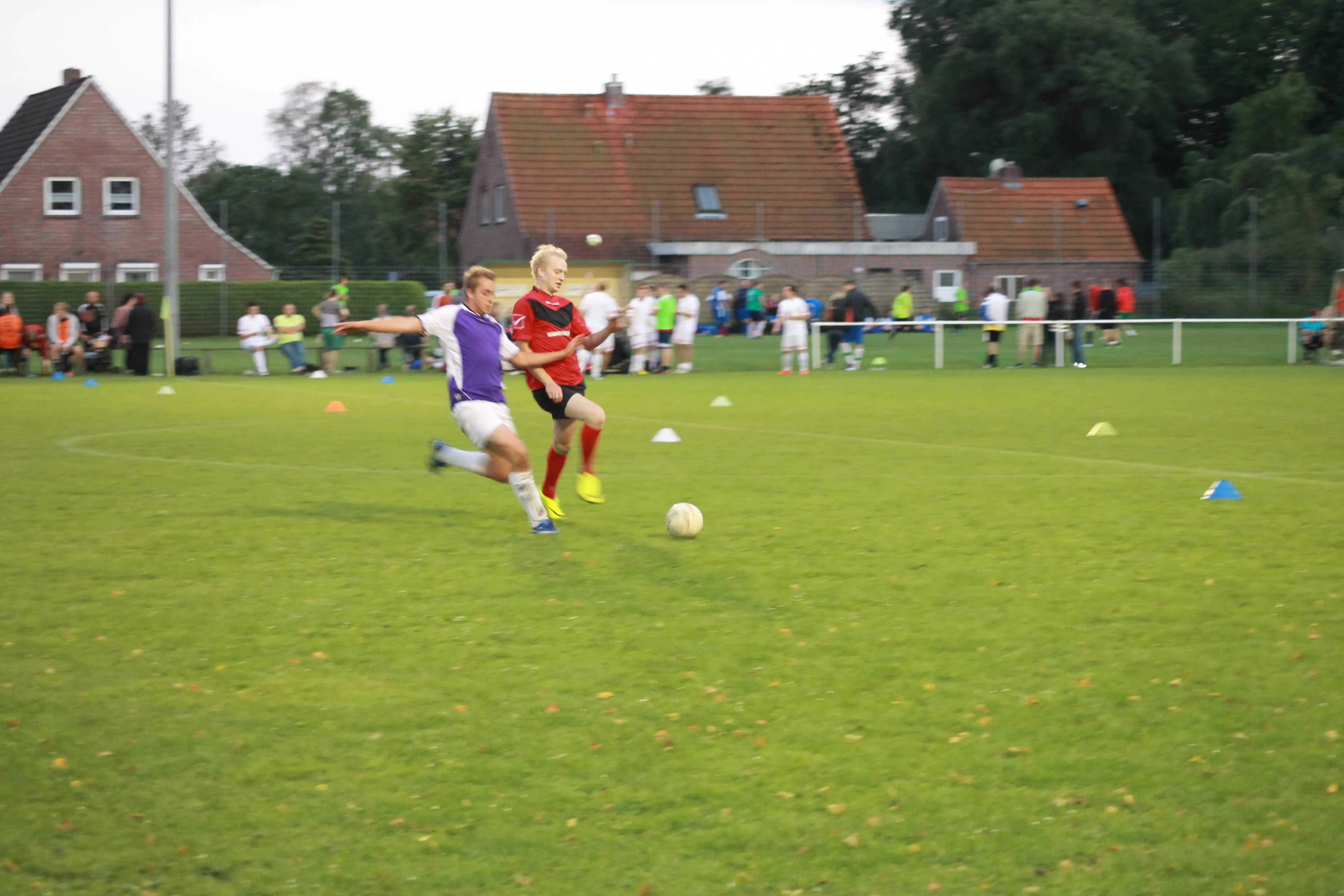 2016-08-06 Sportwoche - zweiter Samstag (52)