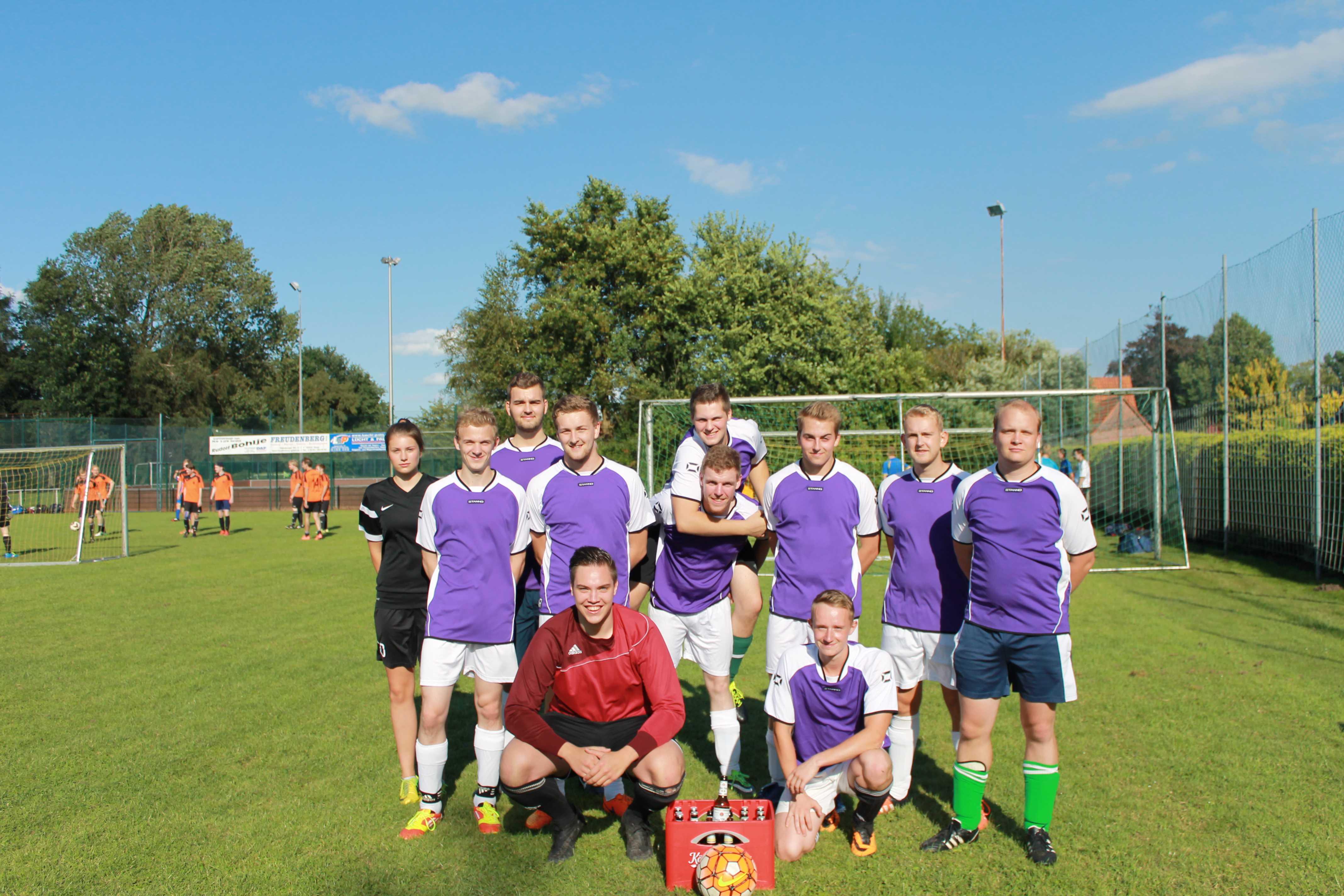 2016-08-06 Sportwoche - zweiter Samstag (79)