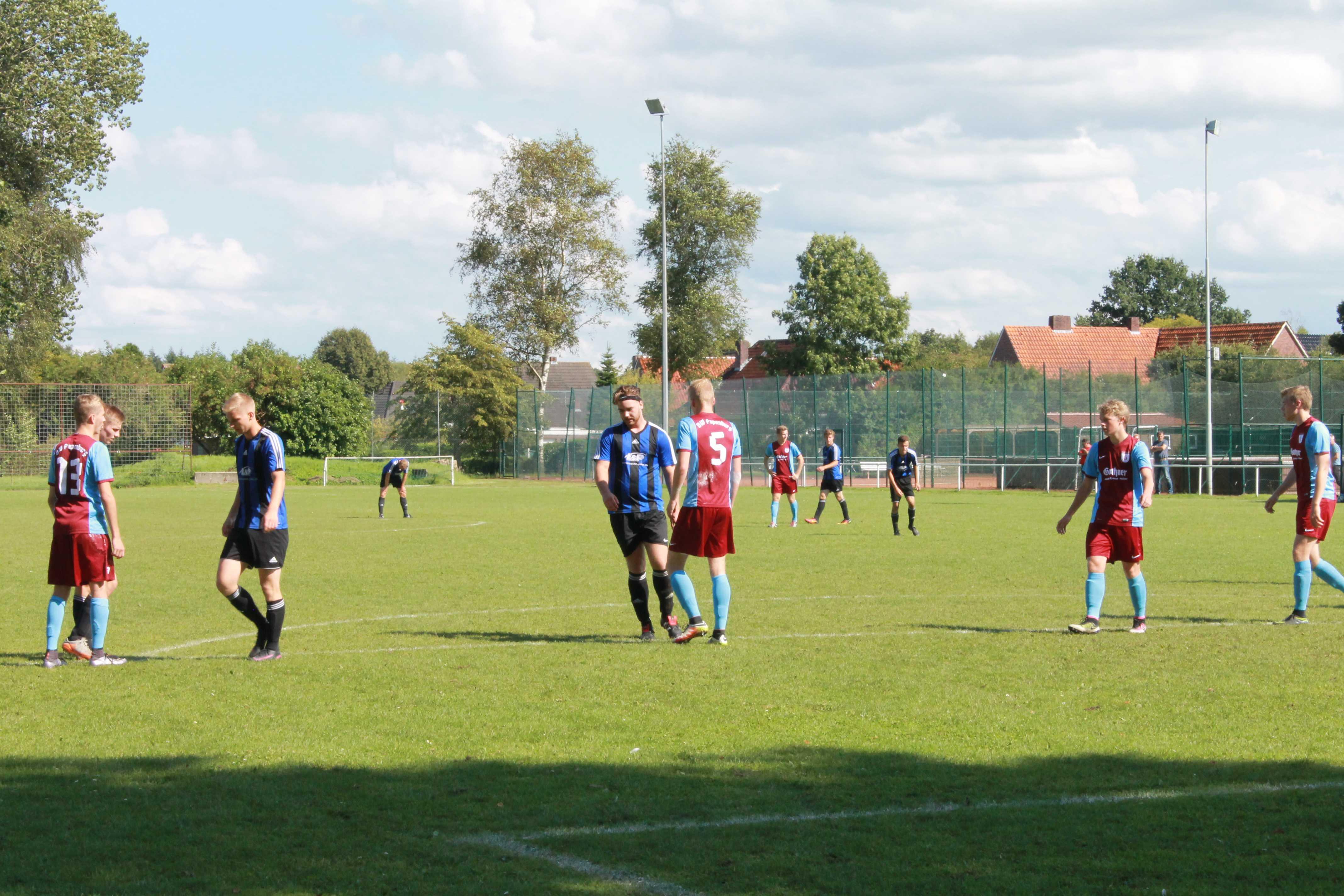 2016-08-06 Sportwoche - zweiter Samstag (8)