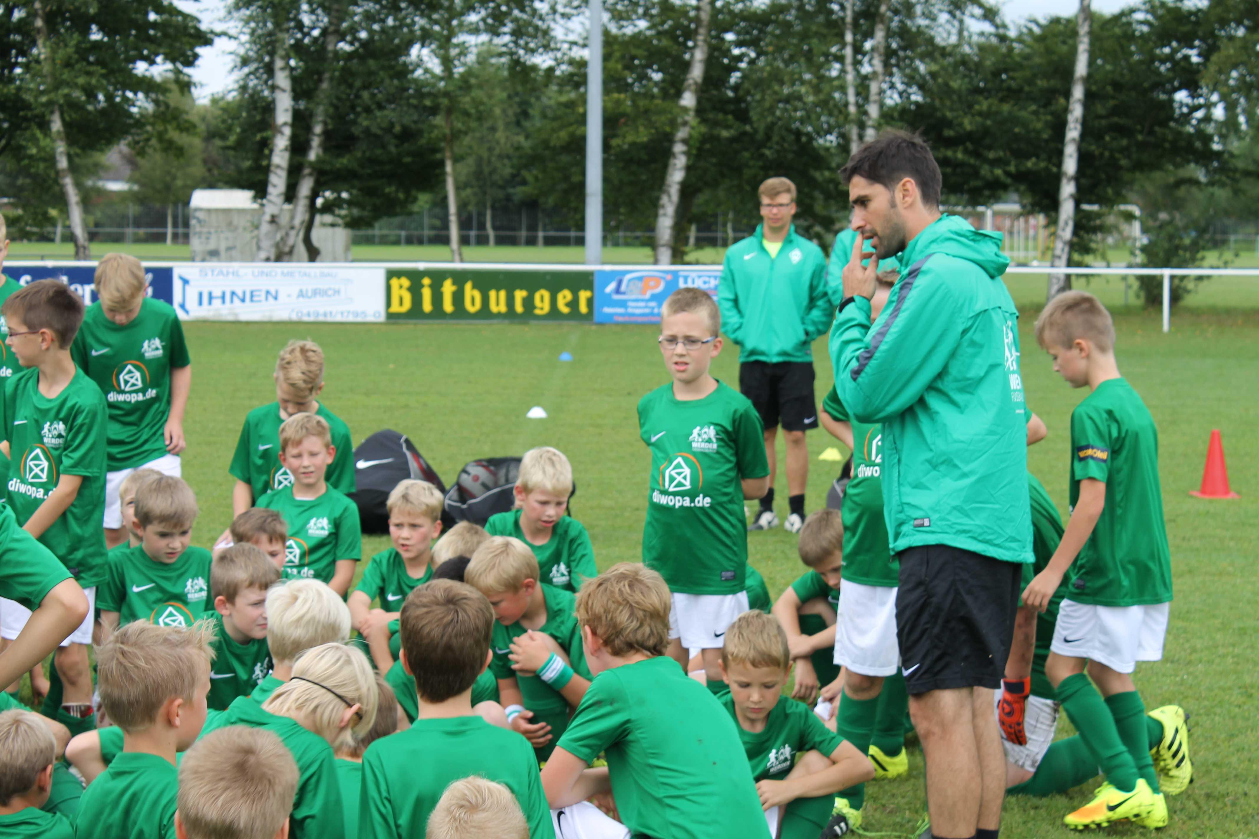 2016-08-12 Werder CAMPontour - Freitag (1)