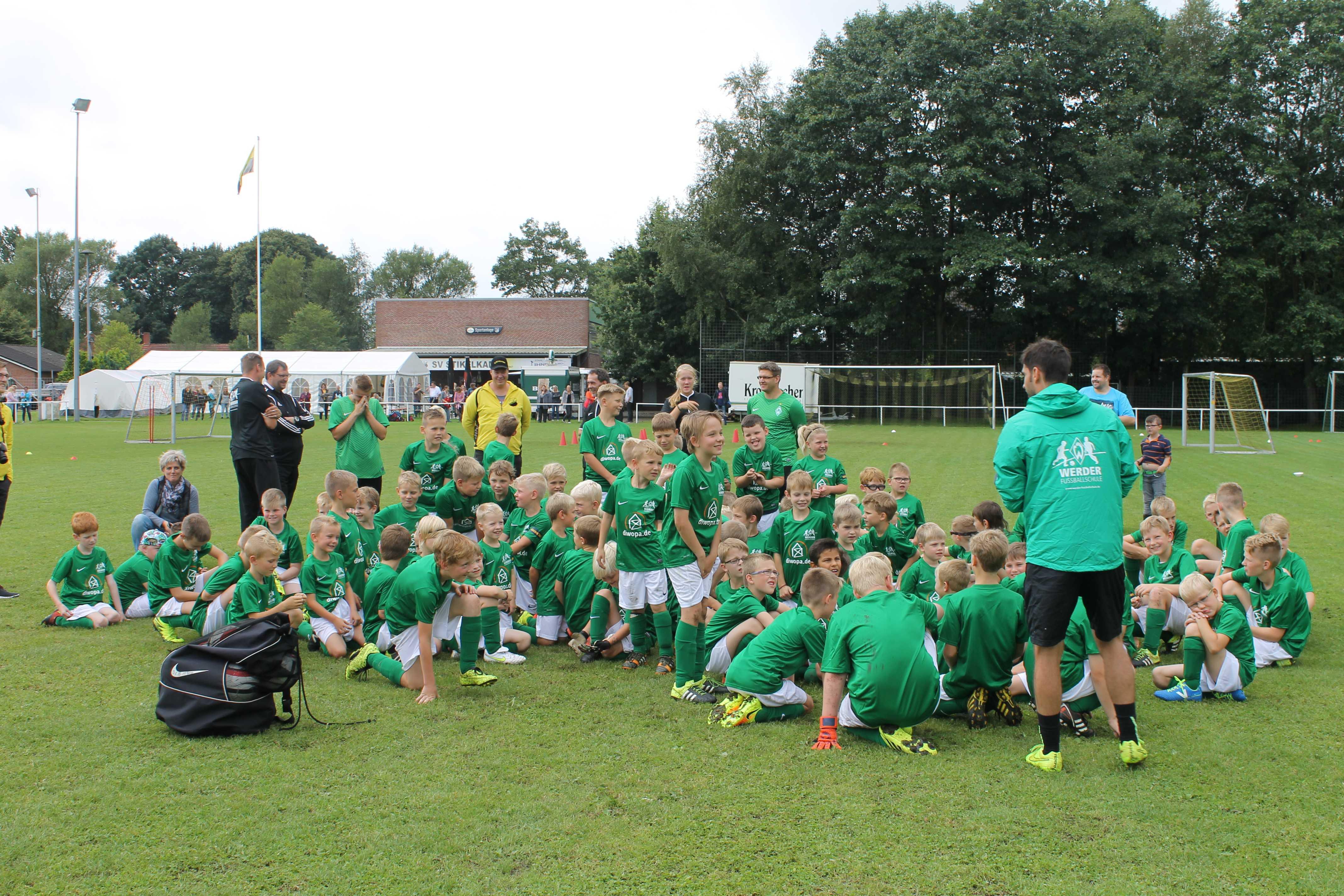 2016-08-12 Werder CAMPontour - Freitag (10)