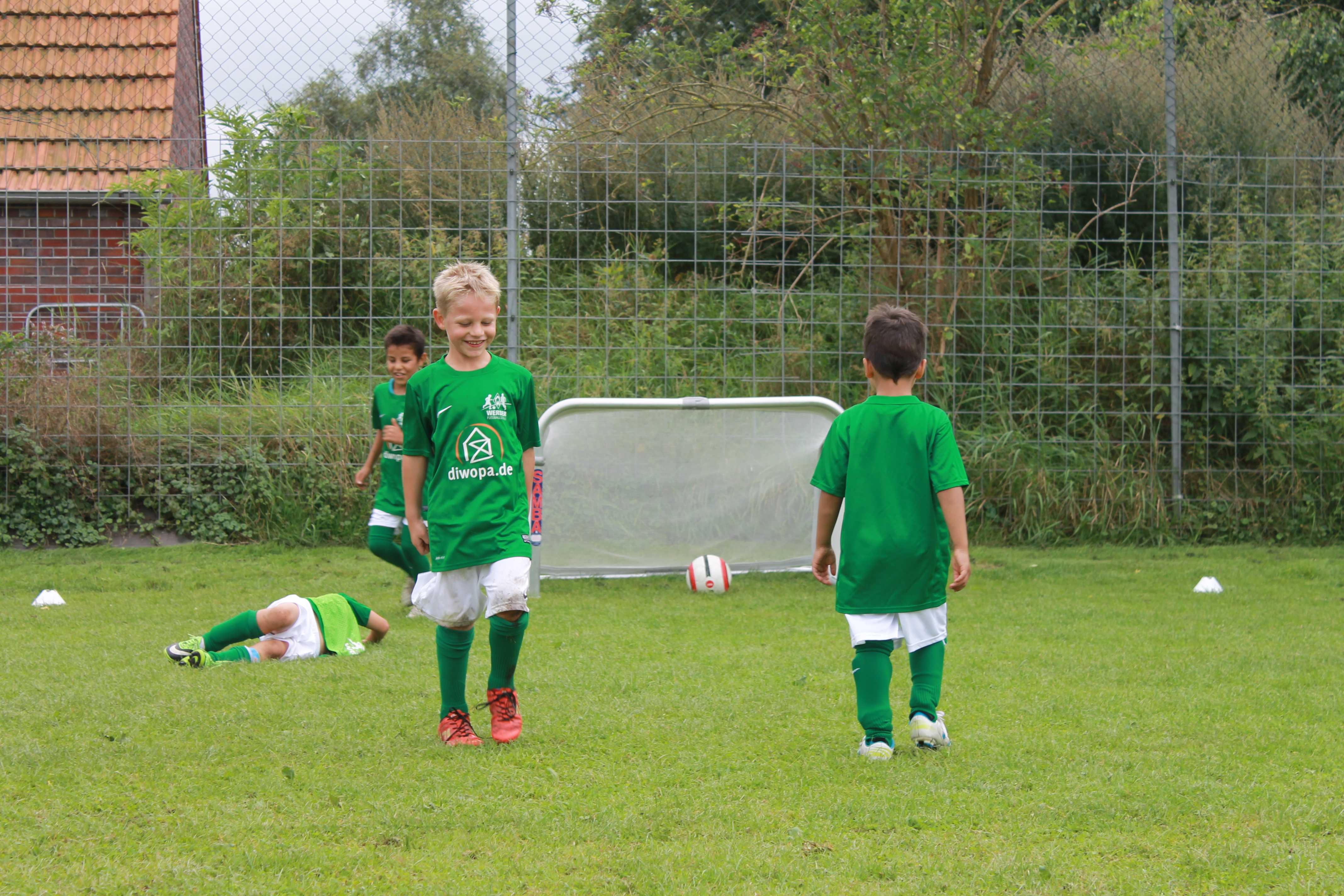 2016-08-12 Werder CAMPontour - Freitag (100)