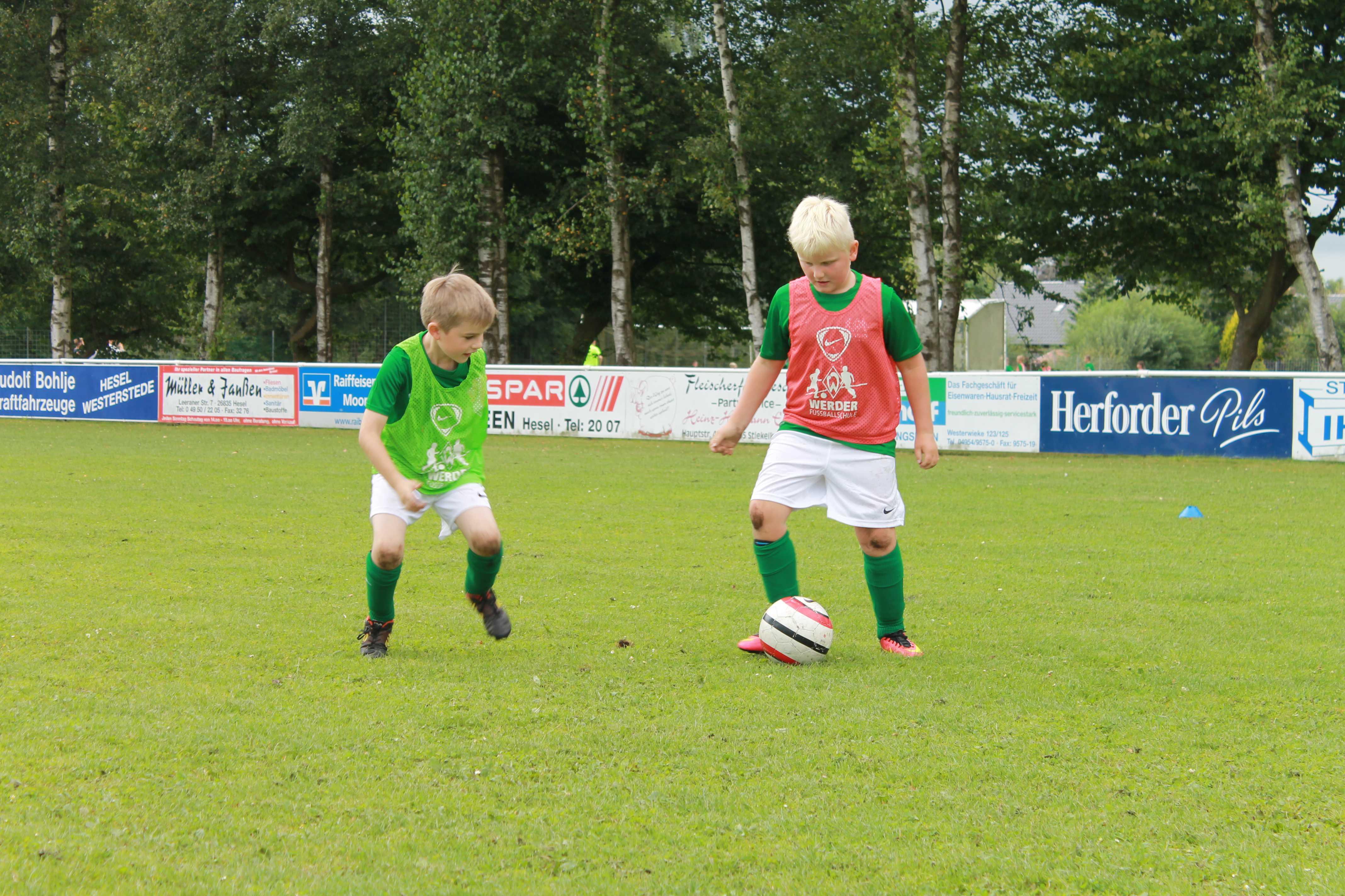 2016-08-12 Werder CAMPontour - Freitag (108)