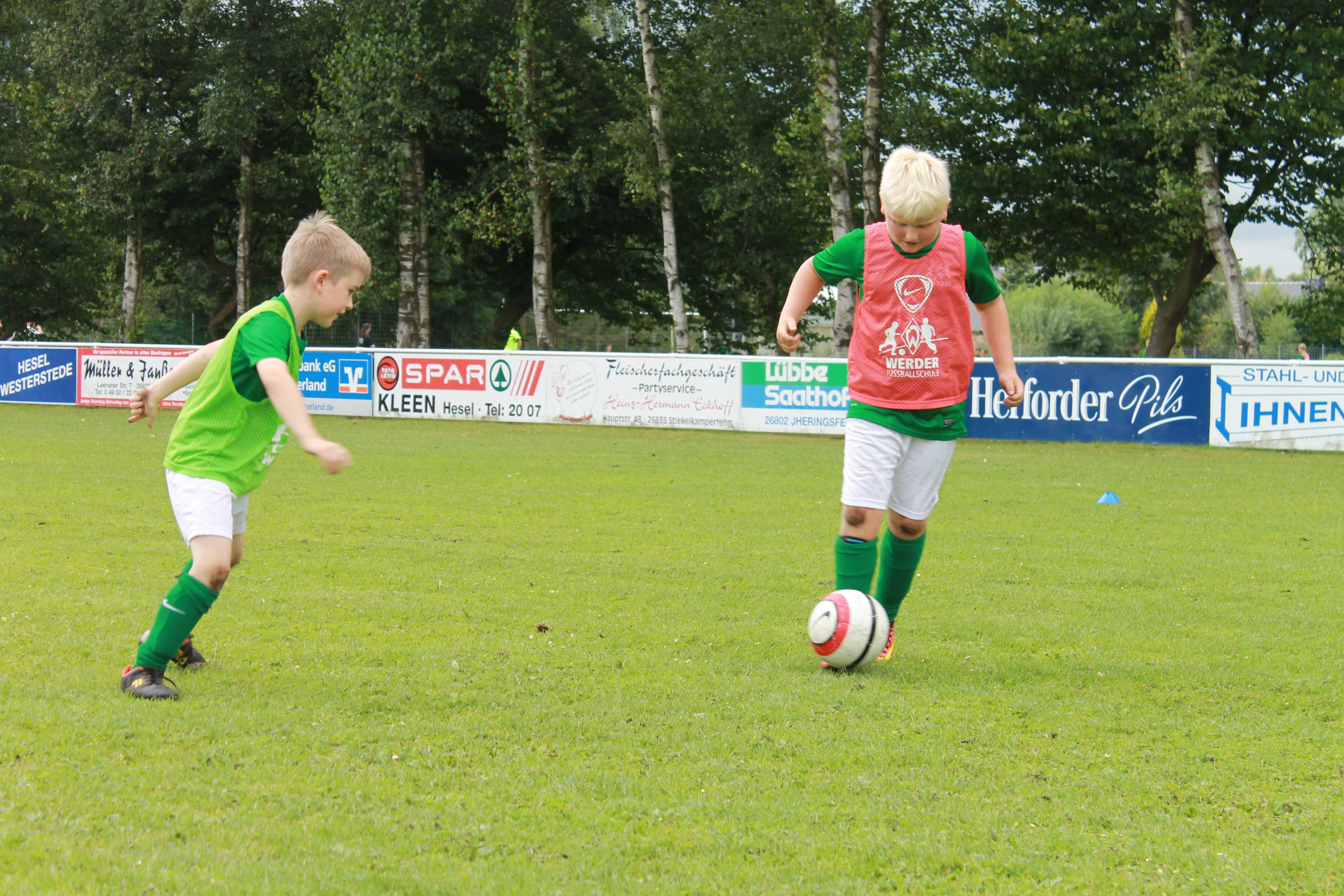 2016-08-12 Werder CAMPontour - Freitag (109)