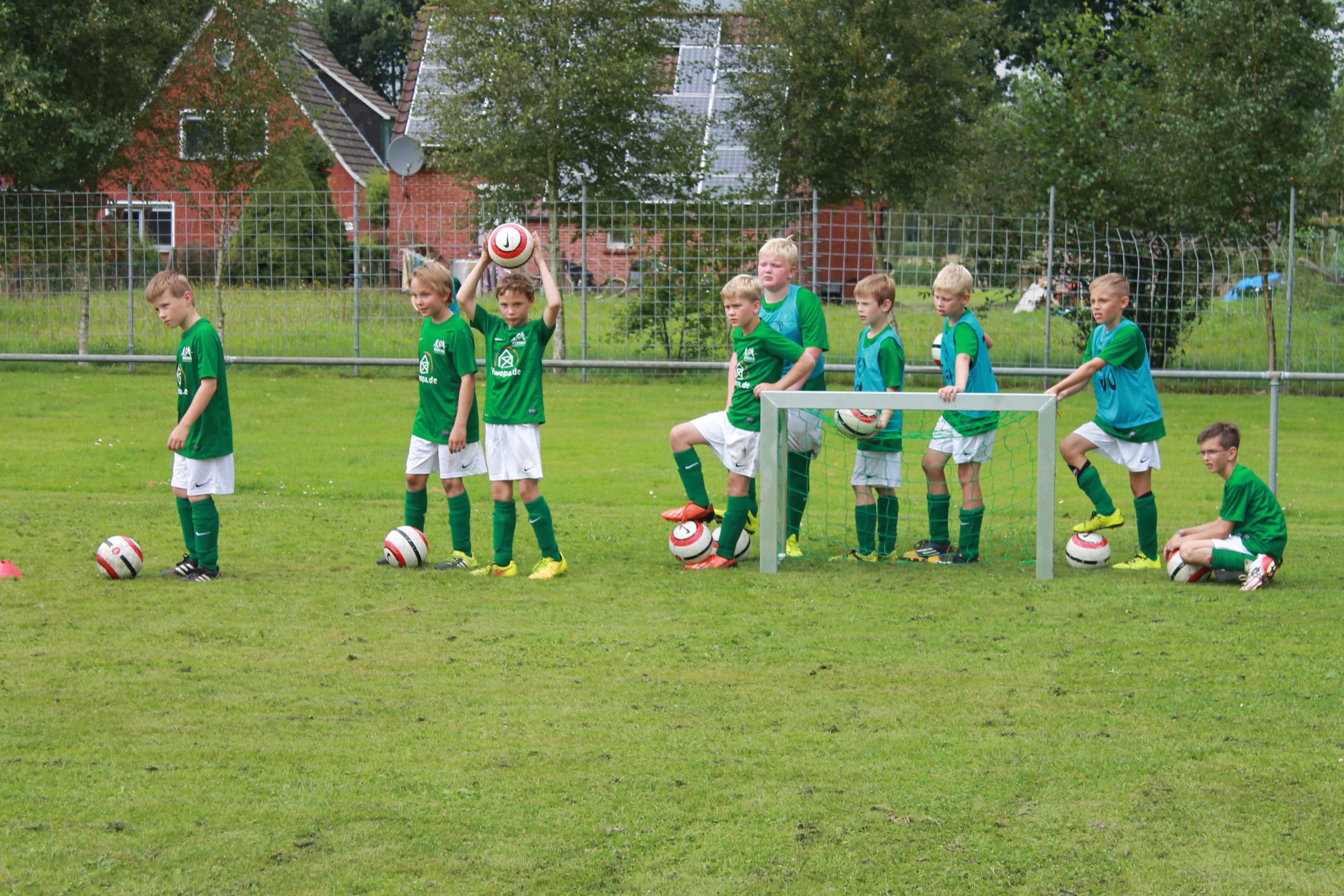 2016-08-12 Werder CAMPontour - Freitag (116)