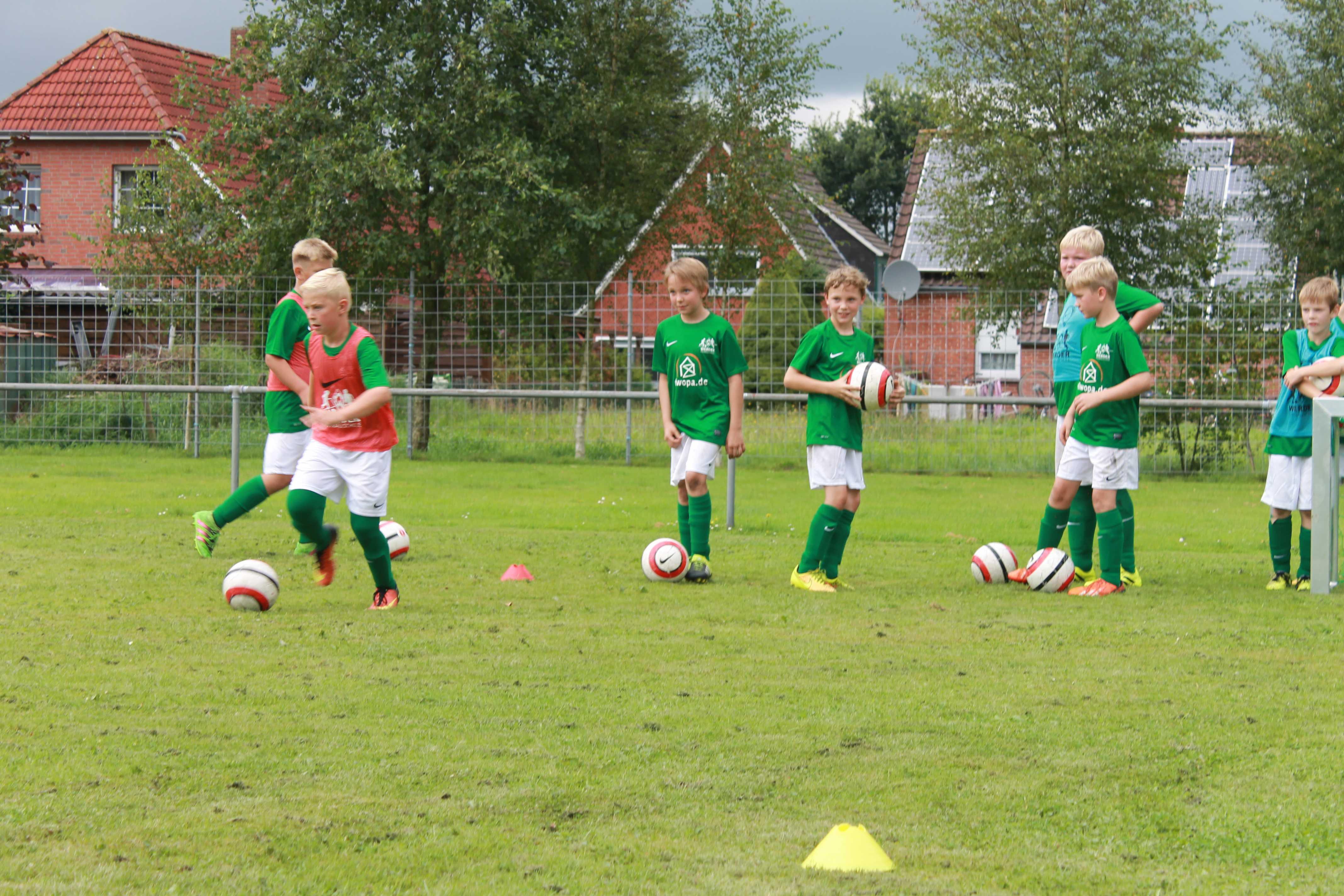 2016-08-12 Werder CAMPontour - Freitag (117)