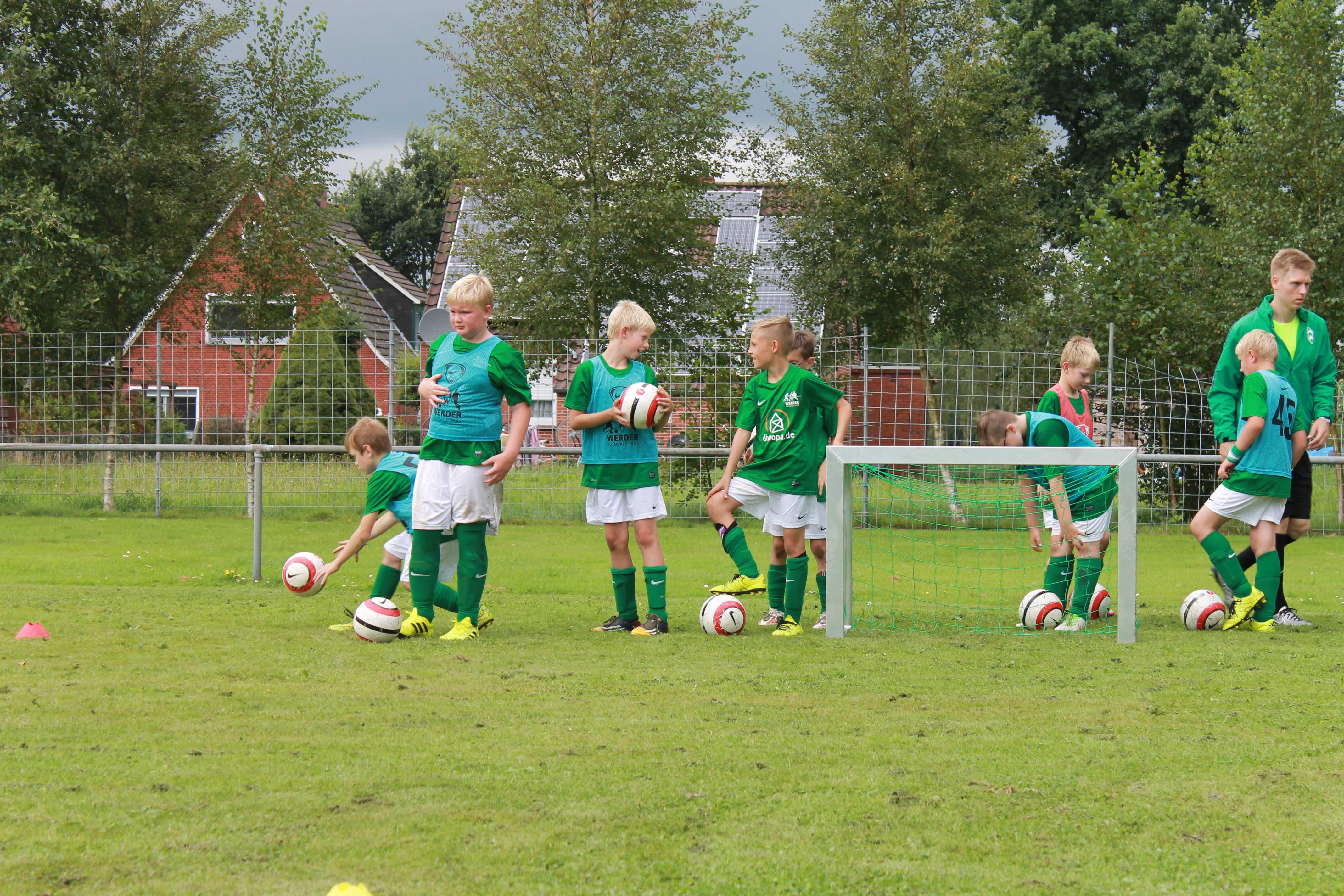 2016-08-12 Werder CAMPontour - Freitag (119)