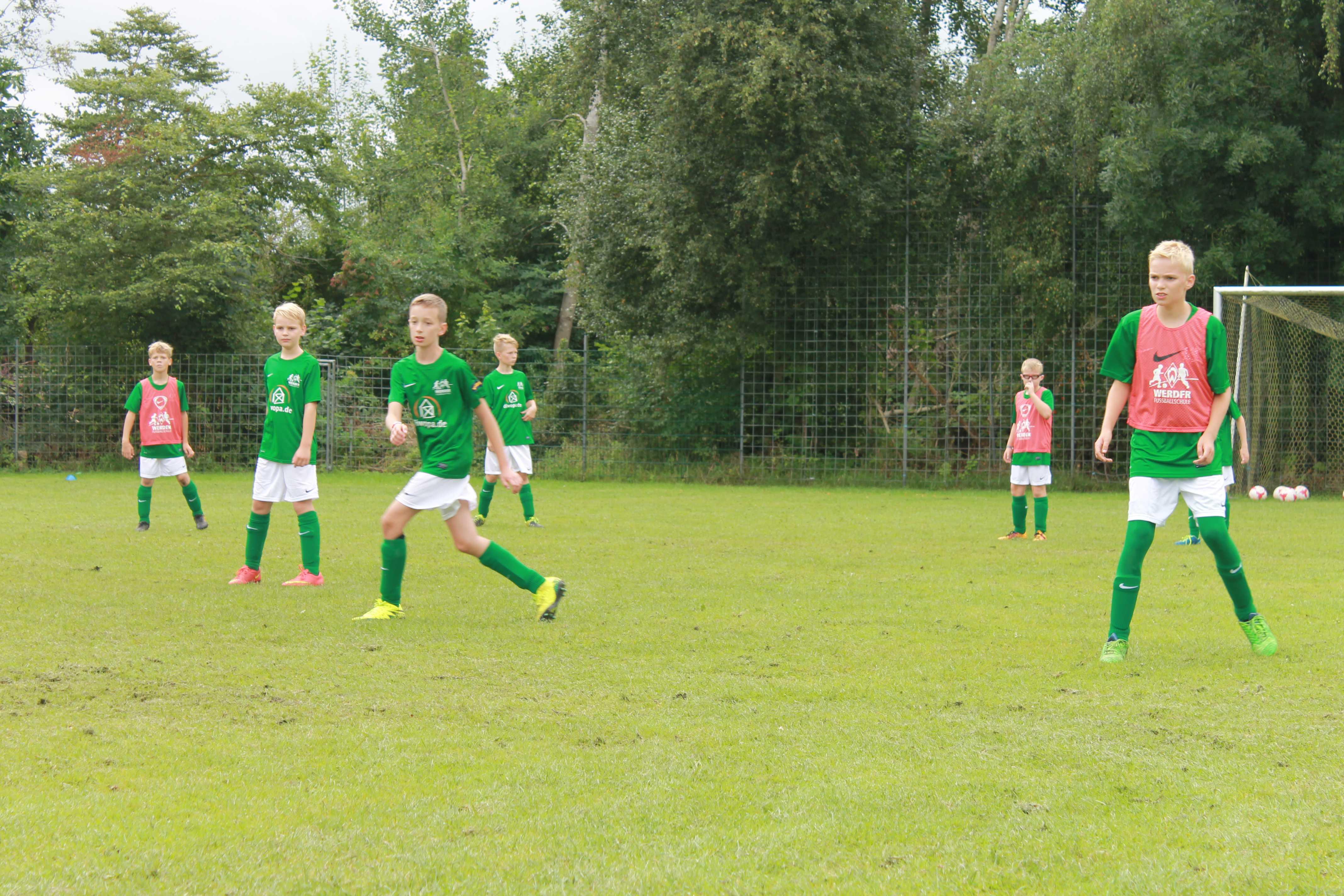 2016-08-12 Werder CAMPontour - Freitag (120)